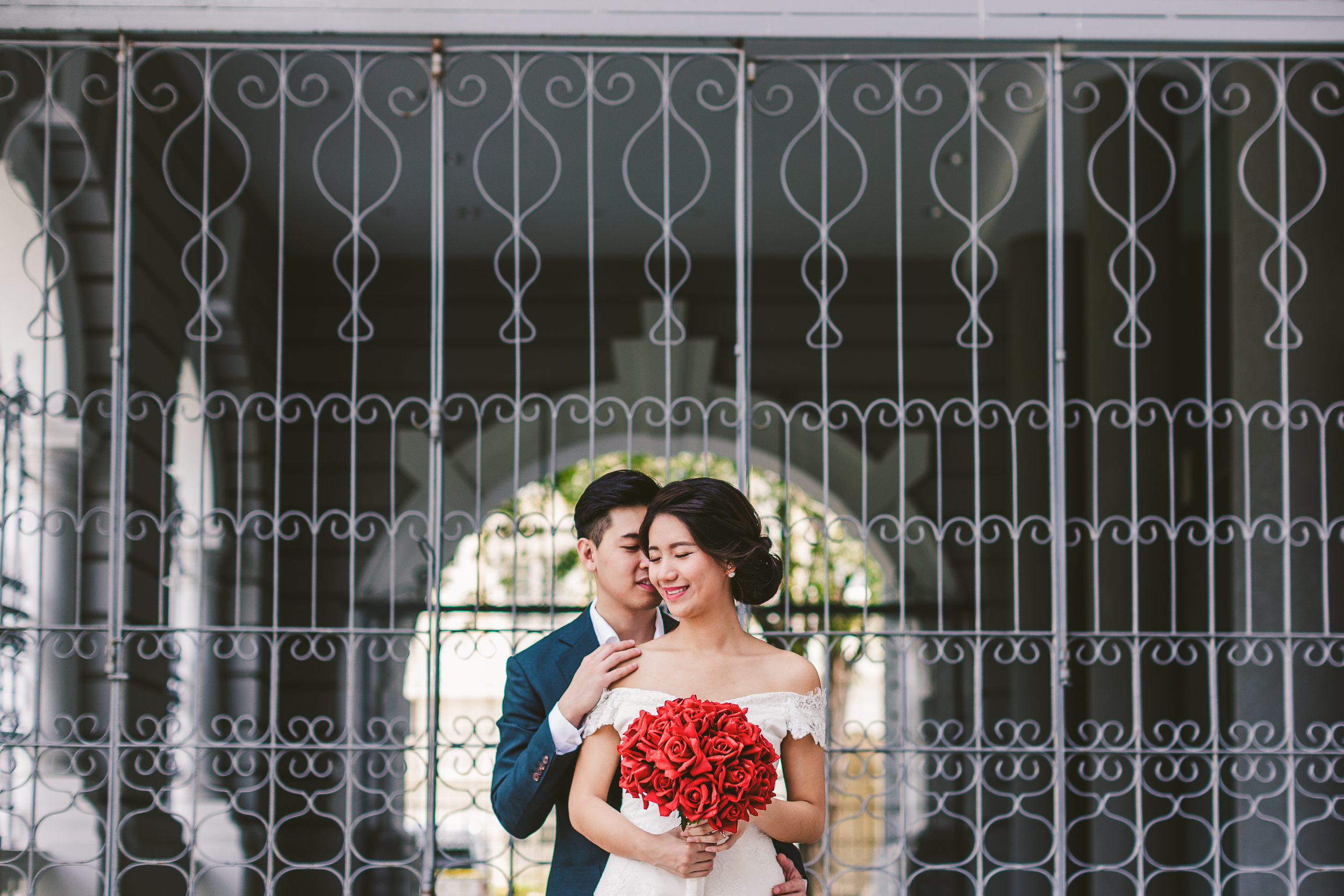 Singapore+Pre+Wedding+Photographer+Jeremiah+Christina-0008.jpg
