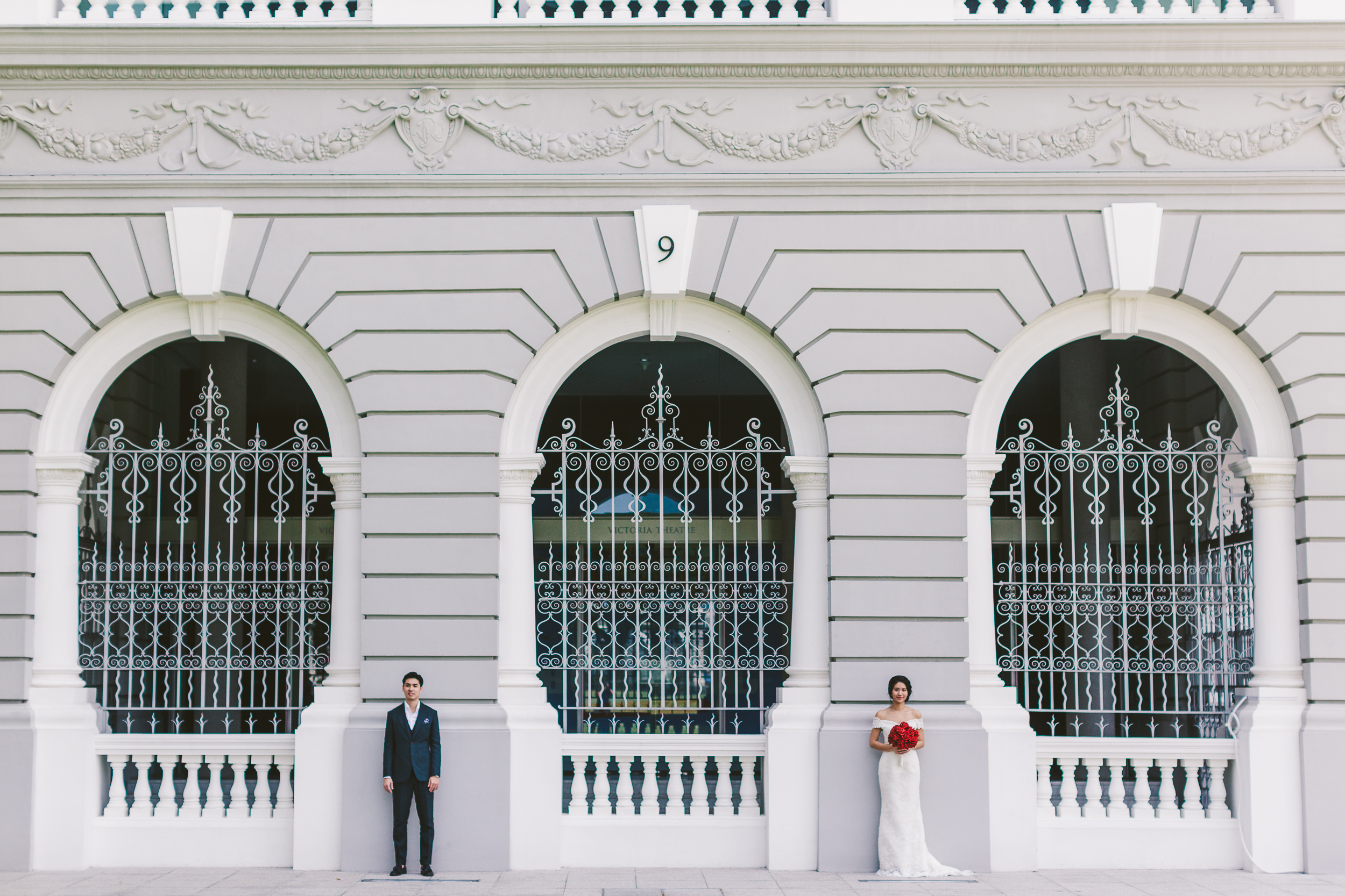 Singapore+Pre+Wedding+Photographer+Jeremiah+Christina-0010.jpg