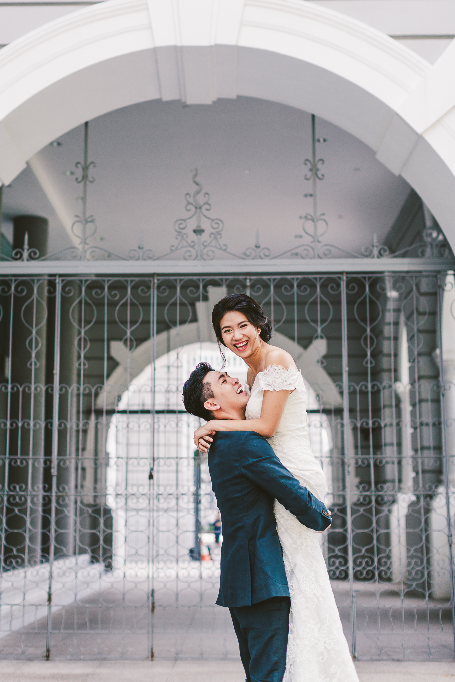 Singapore+Pre+Wedding+Photographer+Jeremiah+Christina-0011.jpg