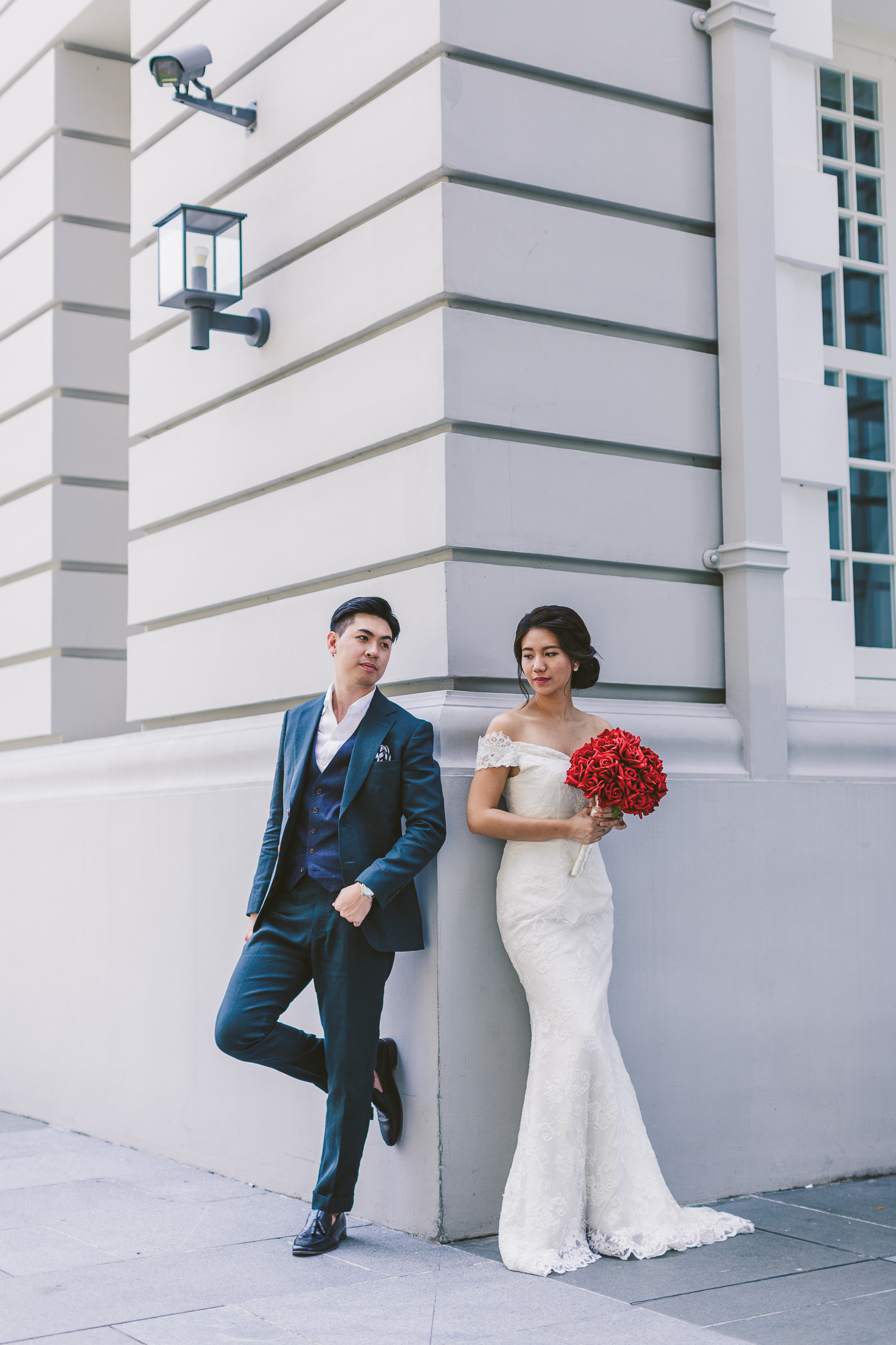Singapore+Pre+Wedding+Photographer+Jeremiah+Christina-0014.jpg