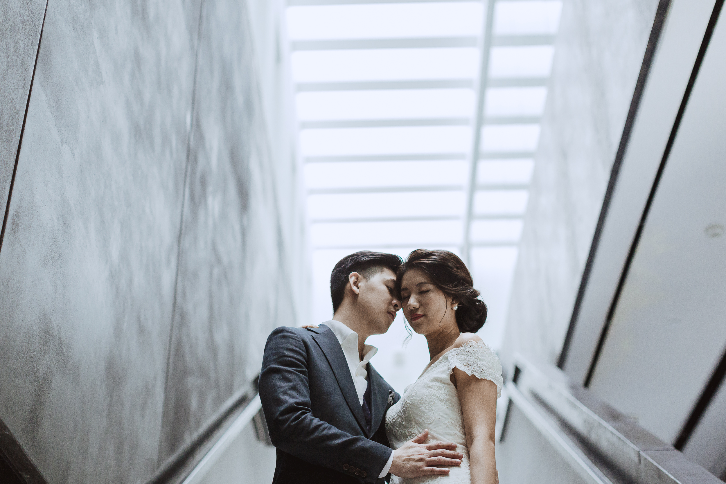 Singapore+Pre+Wedding+Photographer+Jeremiah+Christina-0017.jpg
