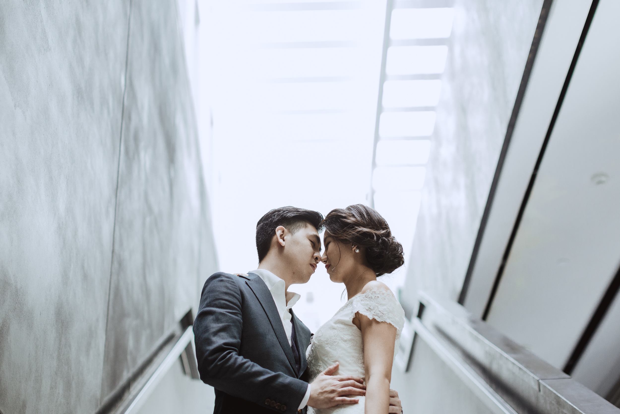Singapore+Pre+Wedding+Photographer+Jeremiah+Christina-0018.jpg