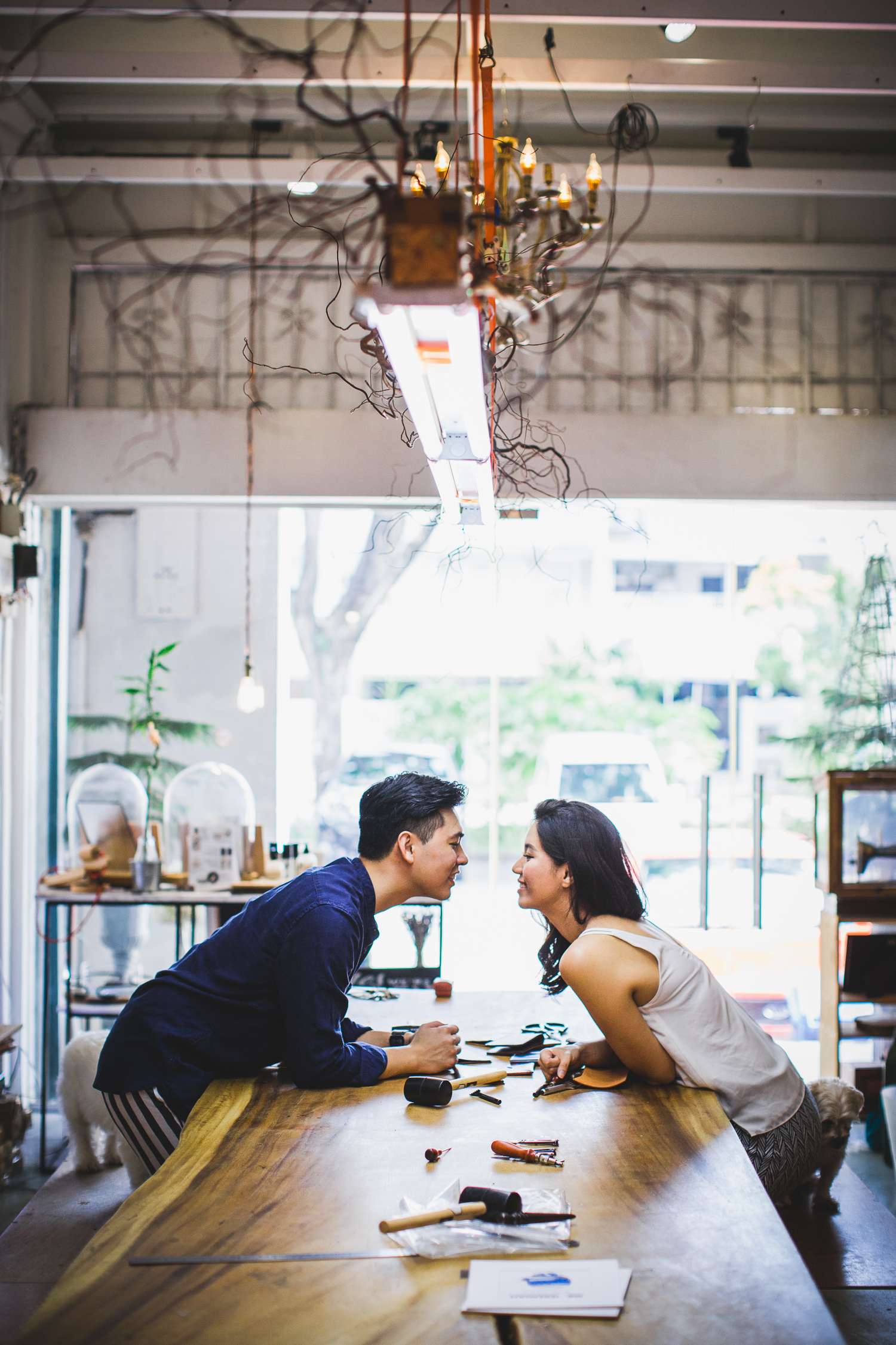 Singapore+Pre+Wedding+Photographer+Jeremiah+Christina-0025.jpg
