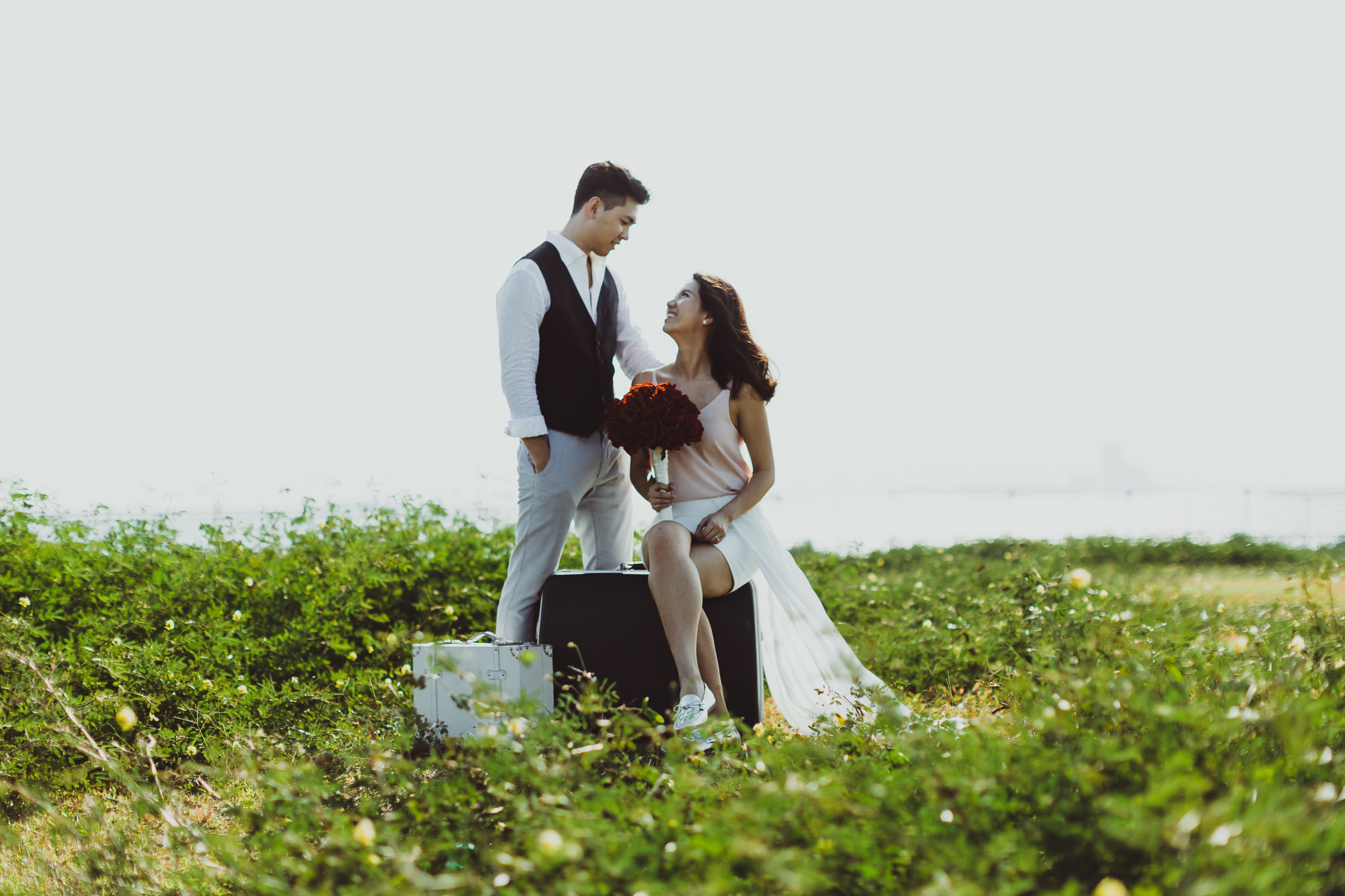 Singapore+Pre+Wedding+Photographer+Jeremiah+Christina-0031.jpg