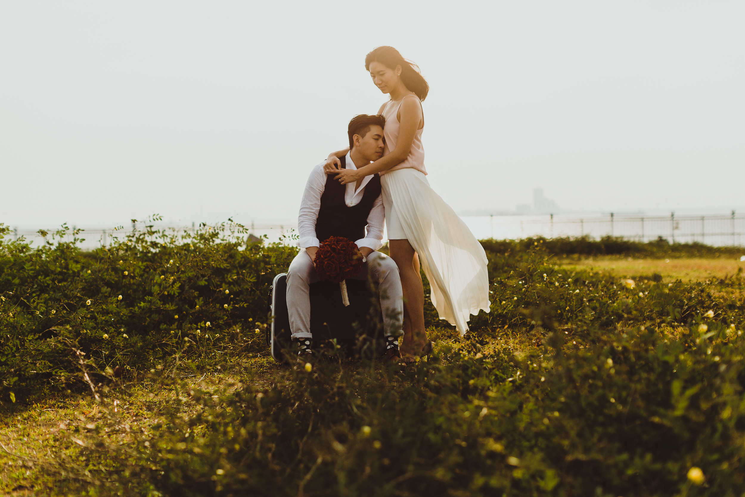 Singapore+Pre+Wedding+Photographer+Jeremiah+Christina-0037.jpg