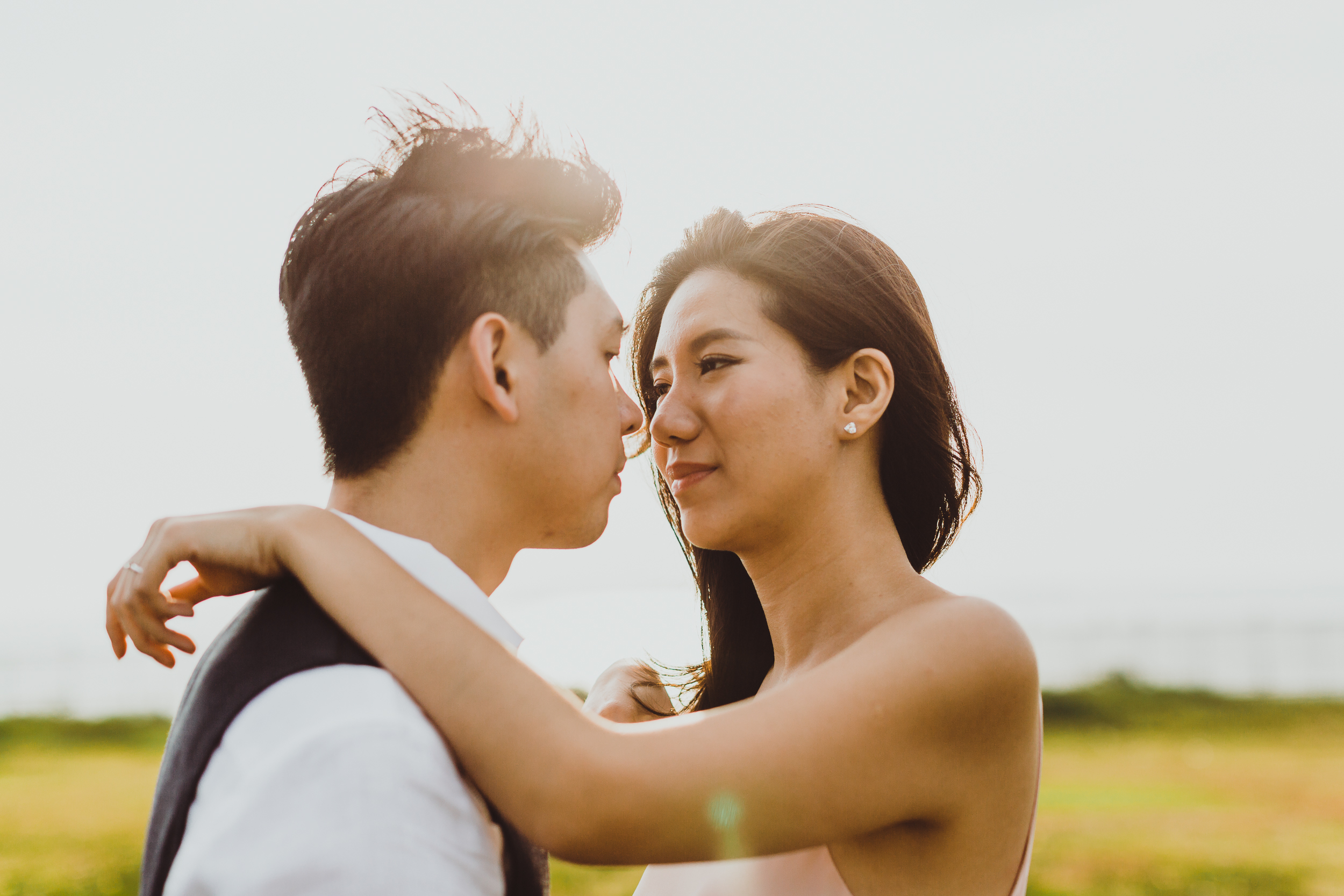 Singapore+Pre+Wedding+Photographer+Jeremiah+Christina-0040.jpg