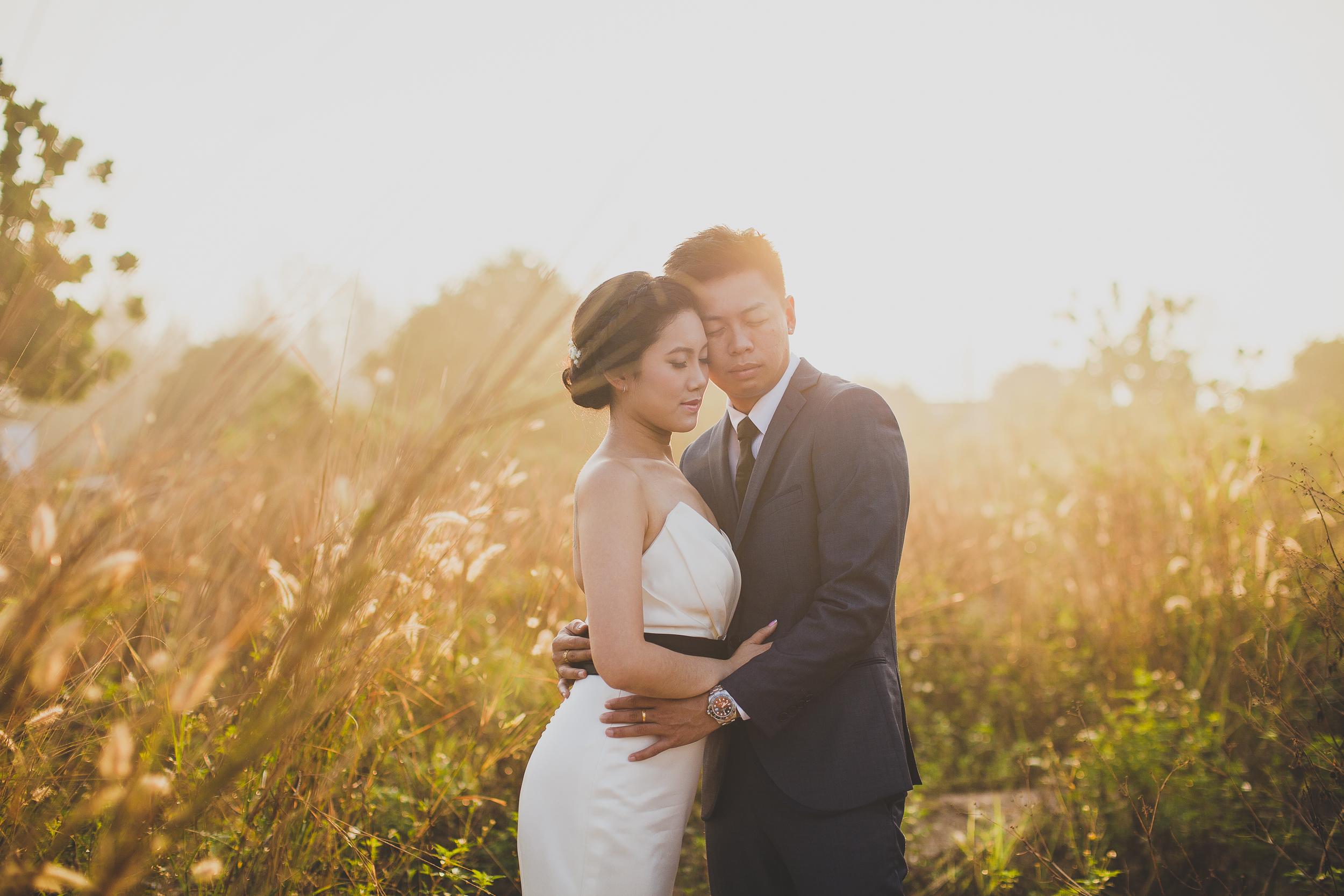 Singapore+Pre+Wedding+Photographer+Ziyang+Clara-0002.jpg