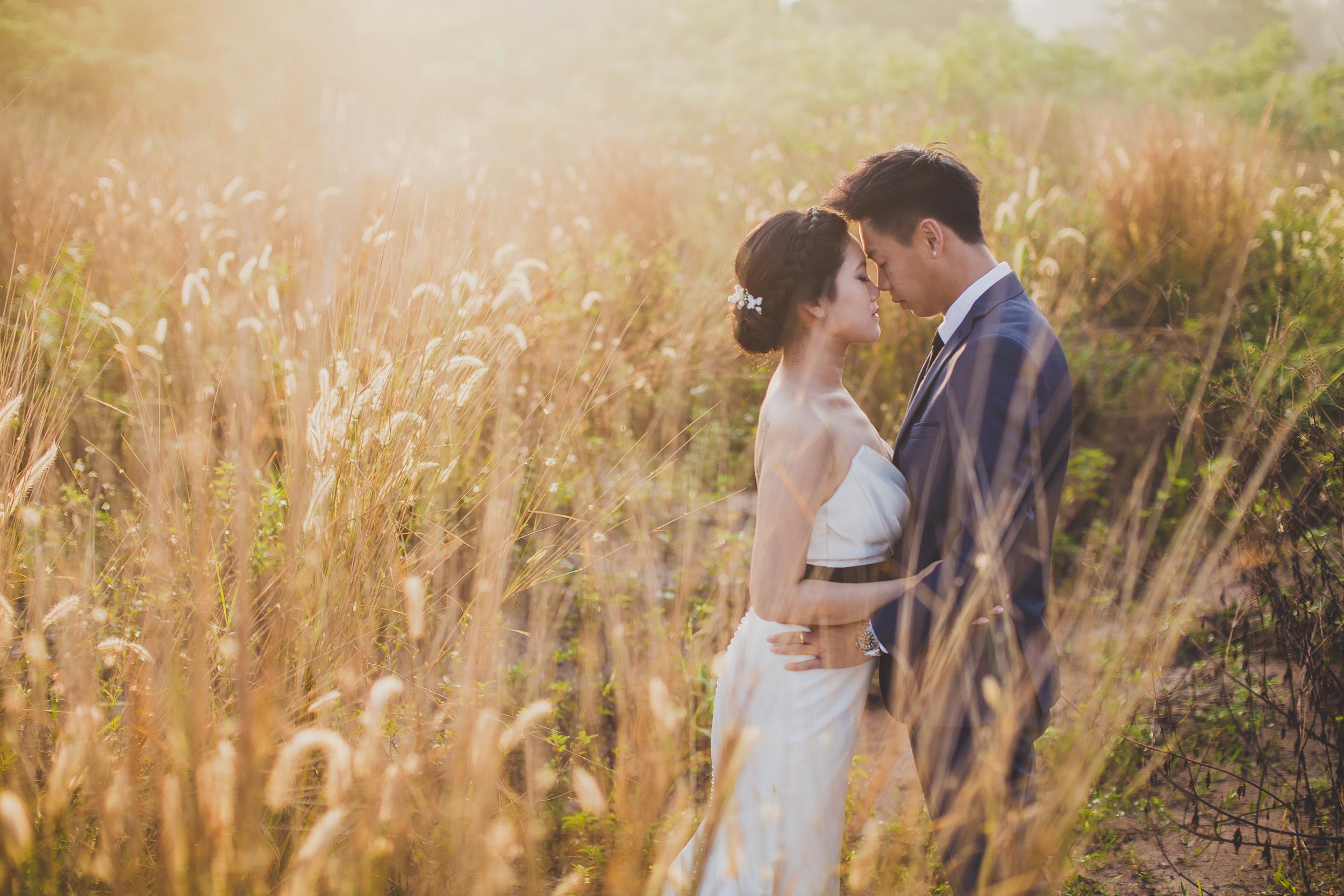 Singapore+Pre+Wedding+Photographer+Ziyang+Clara-0001.jpg