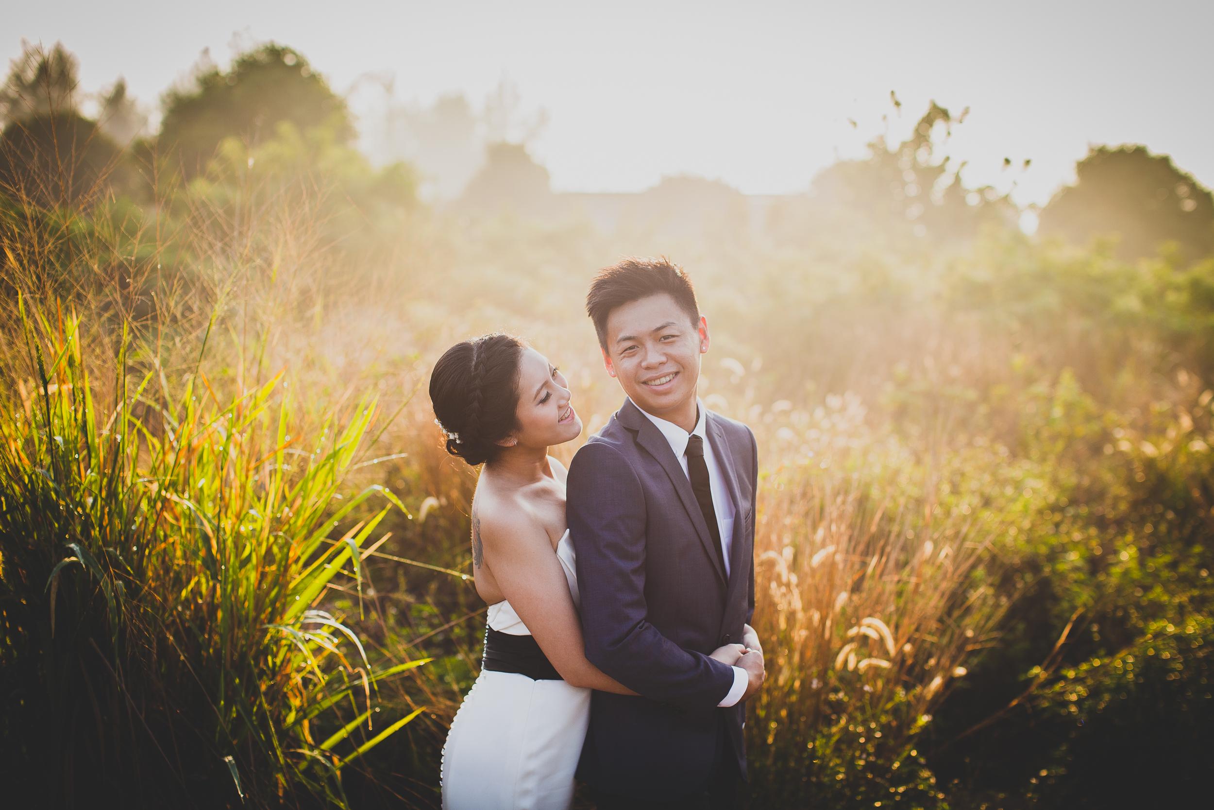 Singapore+Pre+Wedding+Photographer+Ziyang+Clara-0004.jpg
