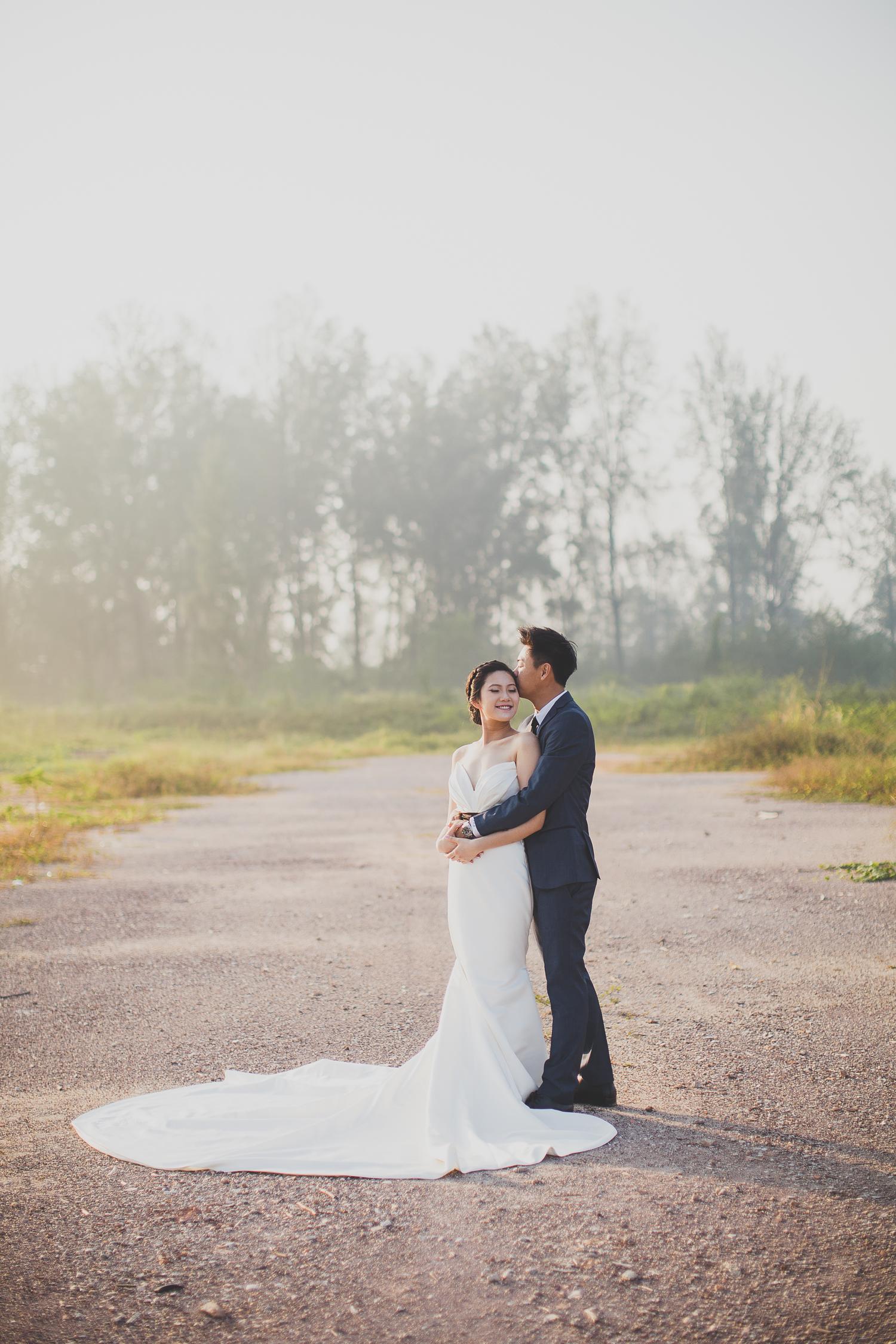 Singapore+Pre+Wedding+Photographer+Ziyang+Clara-0005.jpg