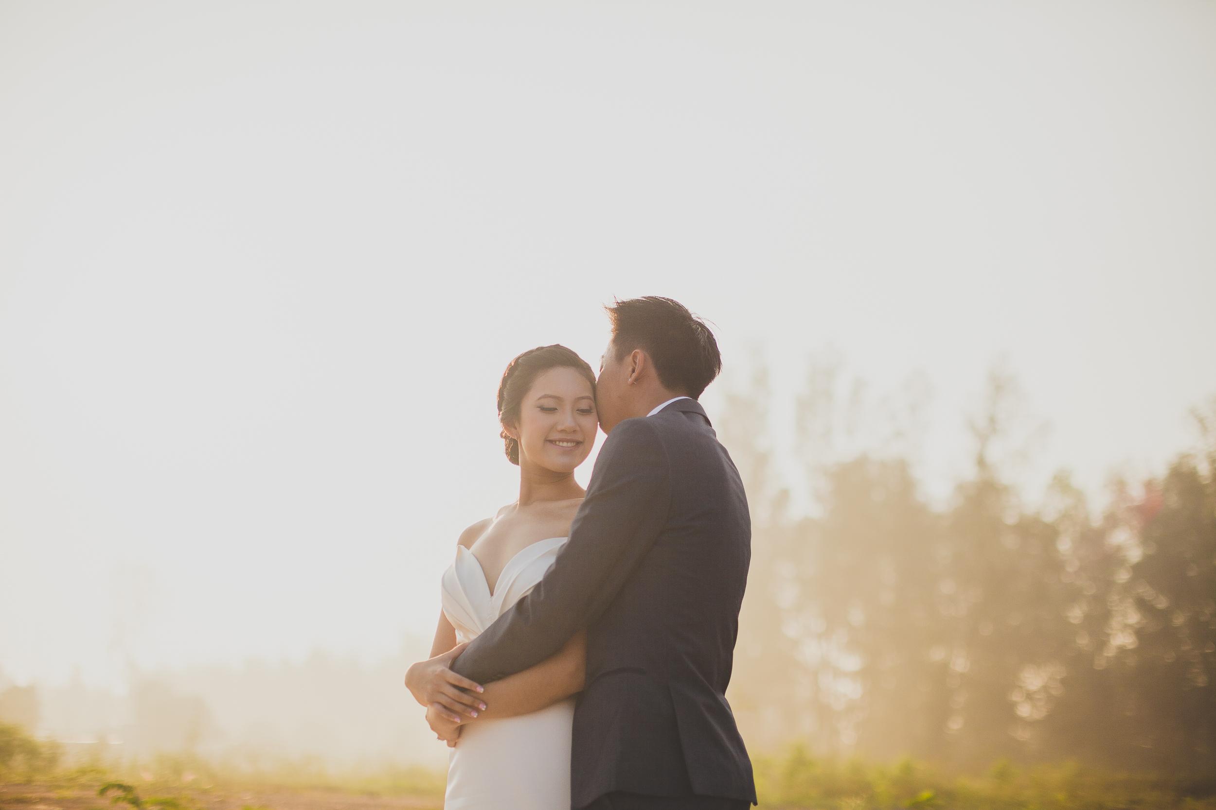 Singapore+Pre+Wedding+Photographer+Ziyang+Clara-0007.jpg
