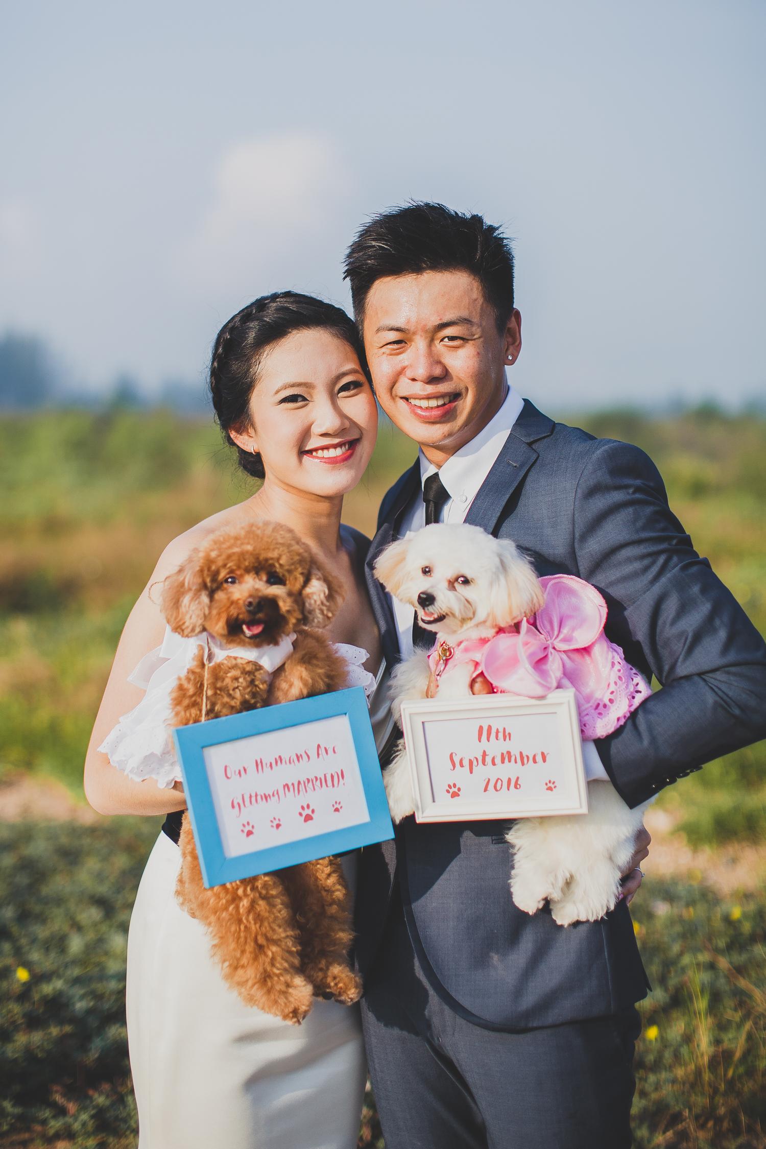 Singapore+Pre+Wedding+Photographer+Ziyang+Clara-0011.jpg