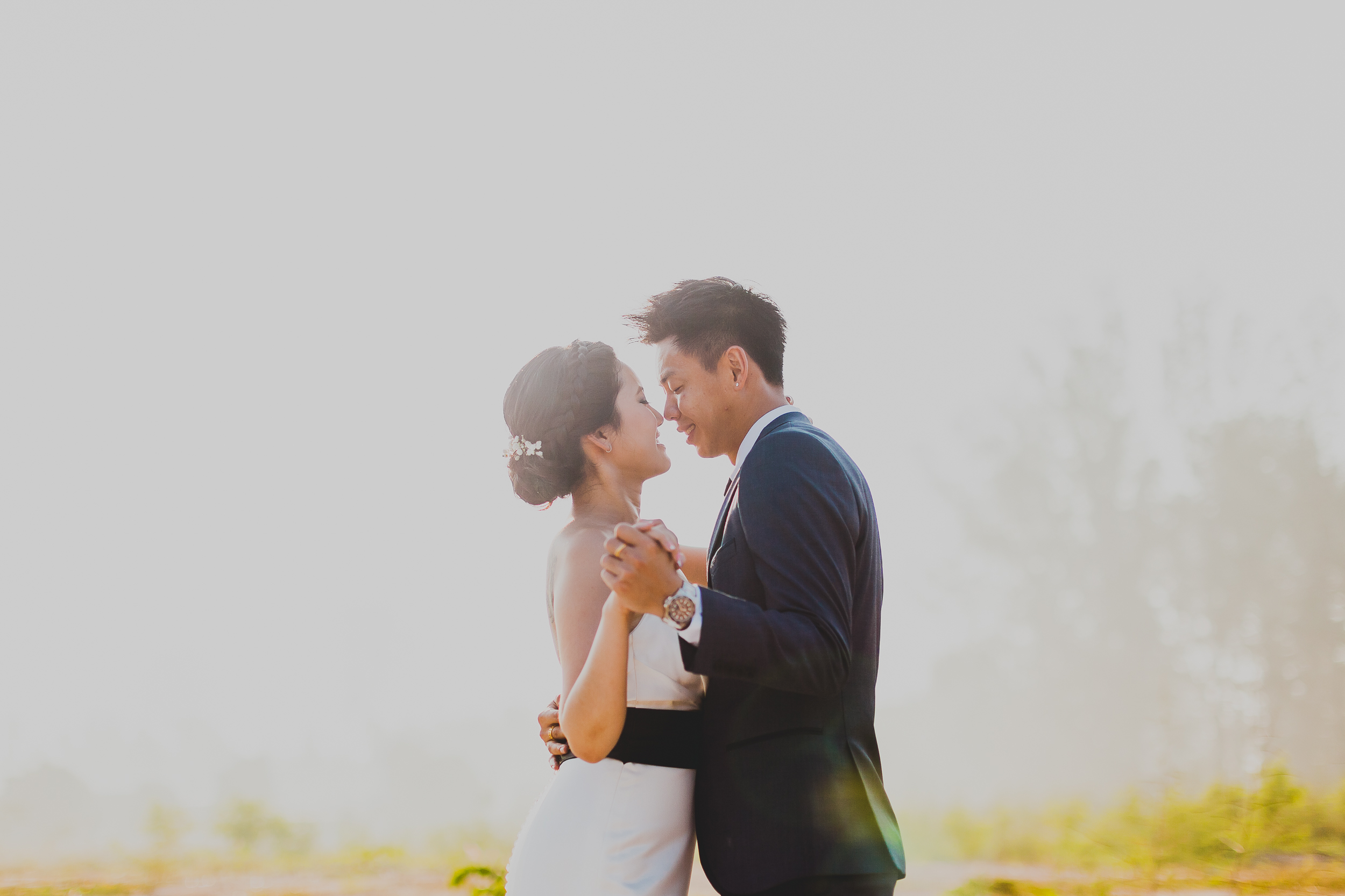 Singapore+Pre+Wedding+Photographer+Ziyang+Clara-0013.jpg