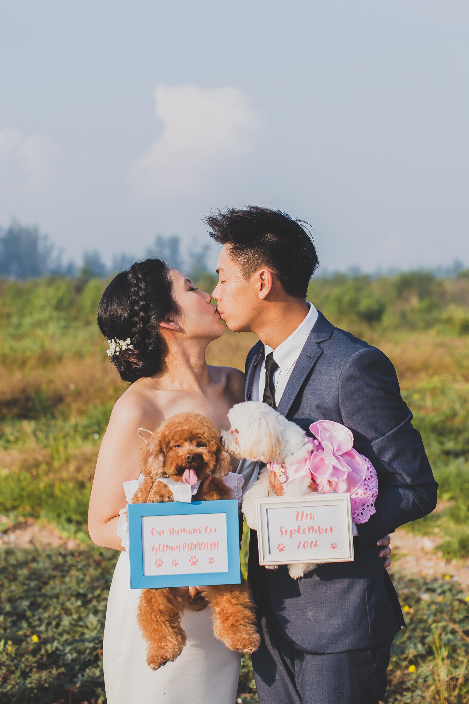 Singapore+Pre+Wedding+Photographer+Ziyang+Clara-0012.jpg