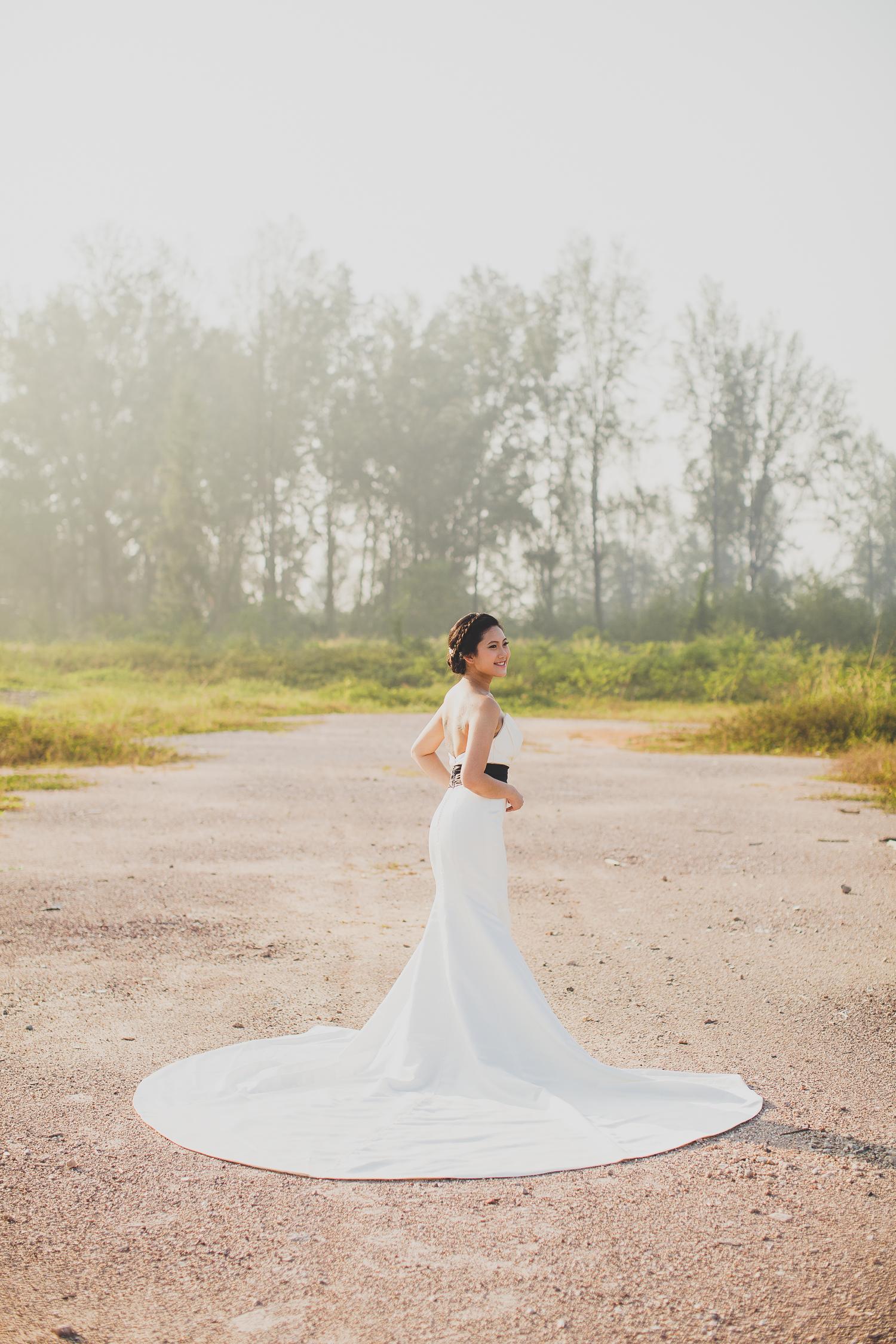 Singapore+Pre+Wedding+Photographer+Ziyang+Clara-0014.jpg