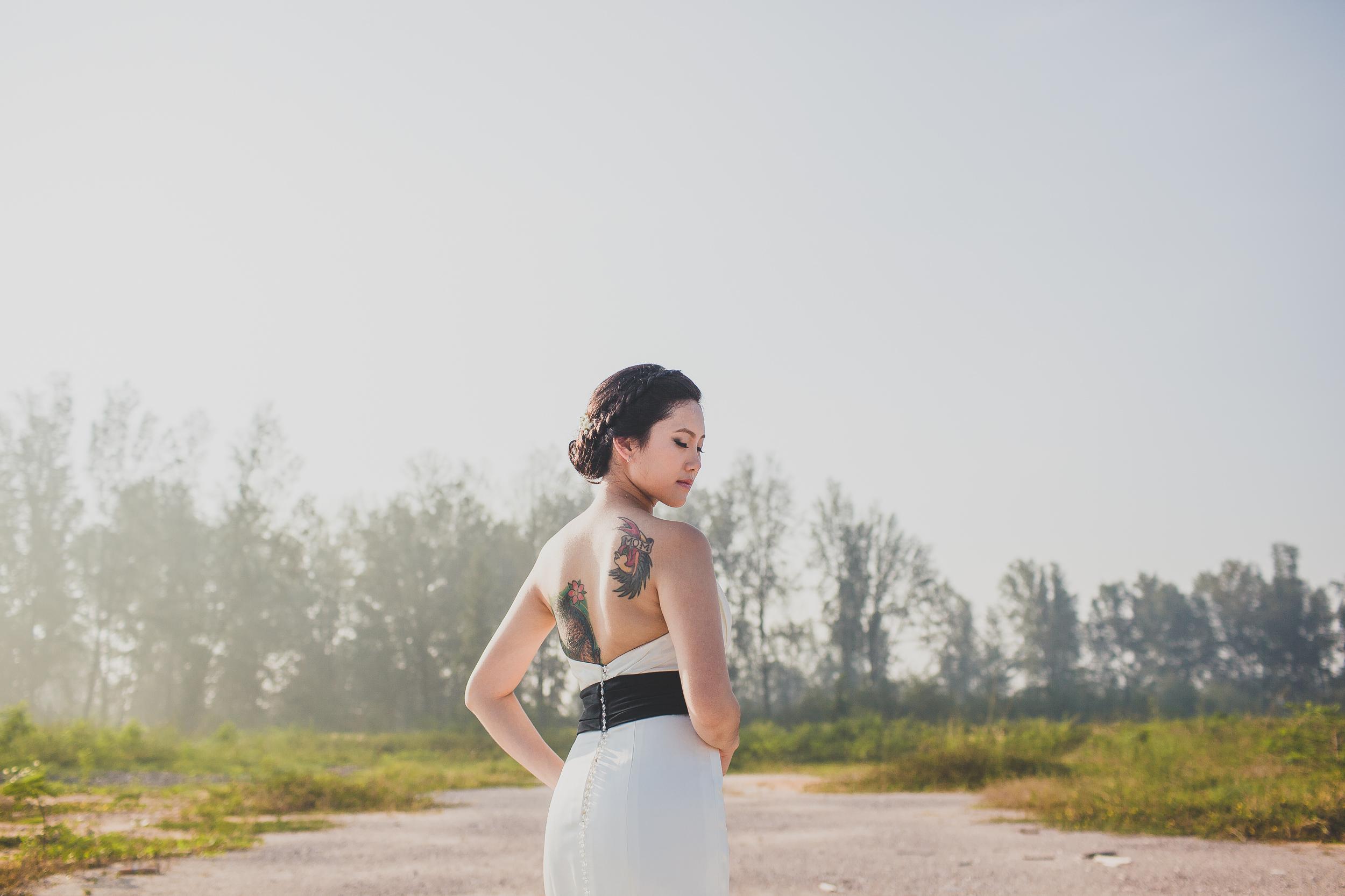 Singapore+Pre+Wedding+Photographer+Ziyang+Clara-0016.jpg