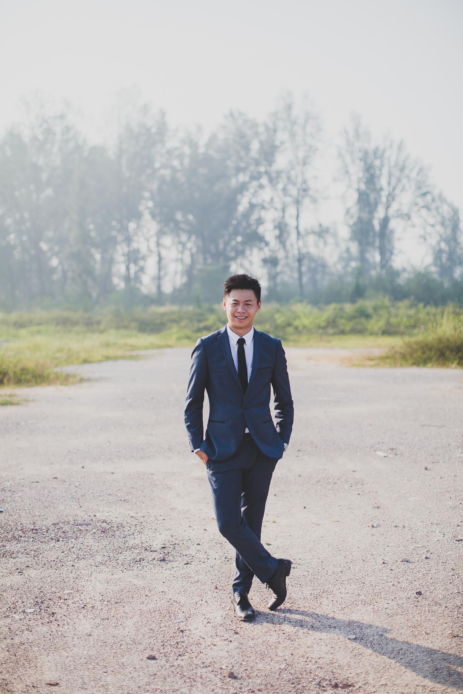 Singapore+Pre+Wedding+Photographer+Ziyang+Clara-0020.jpg