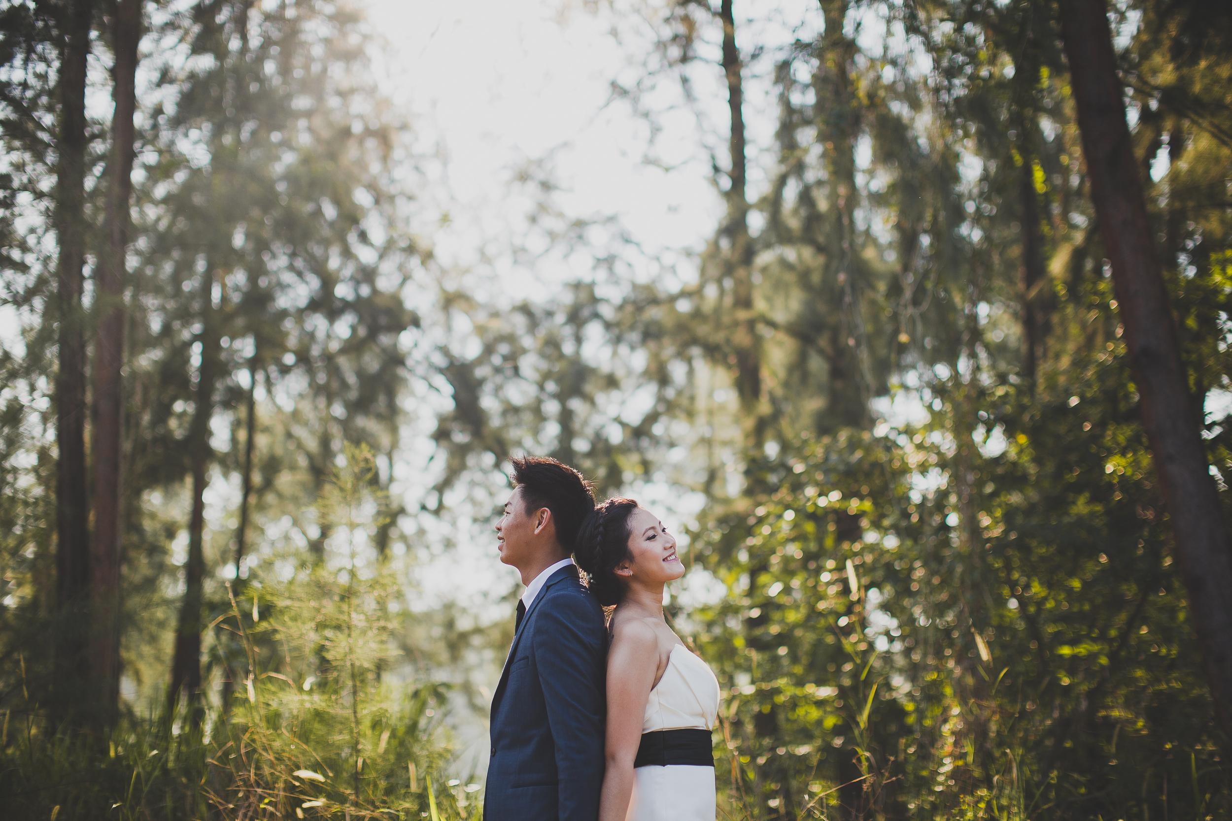 Singapore+Pre+Wedding+Photographer+Ziyang+Clara-0025.jpg