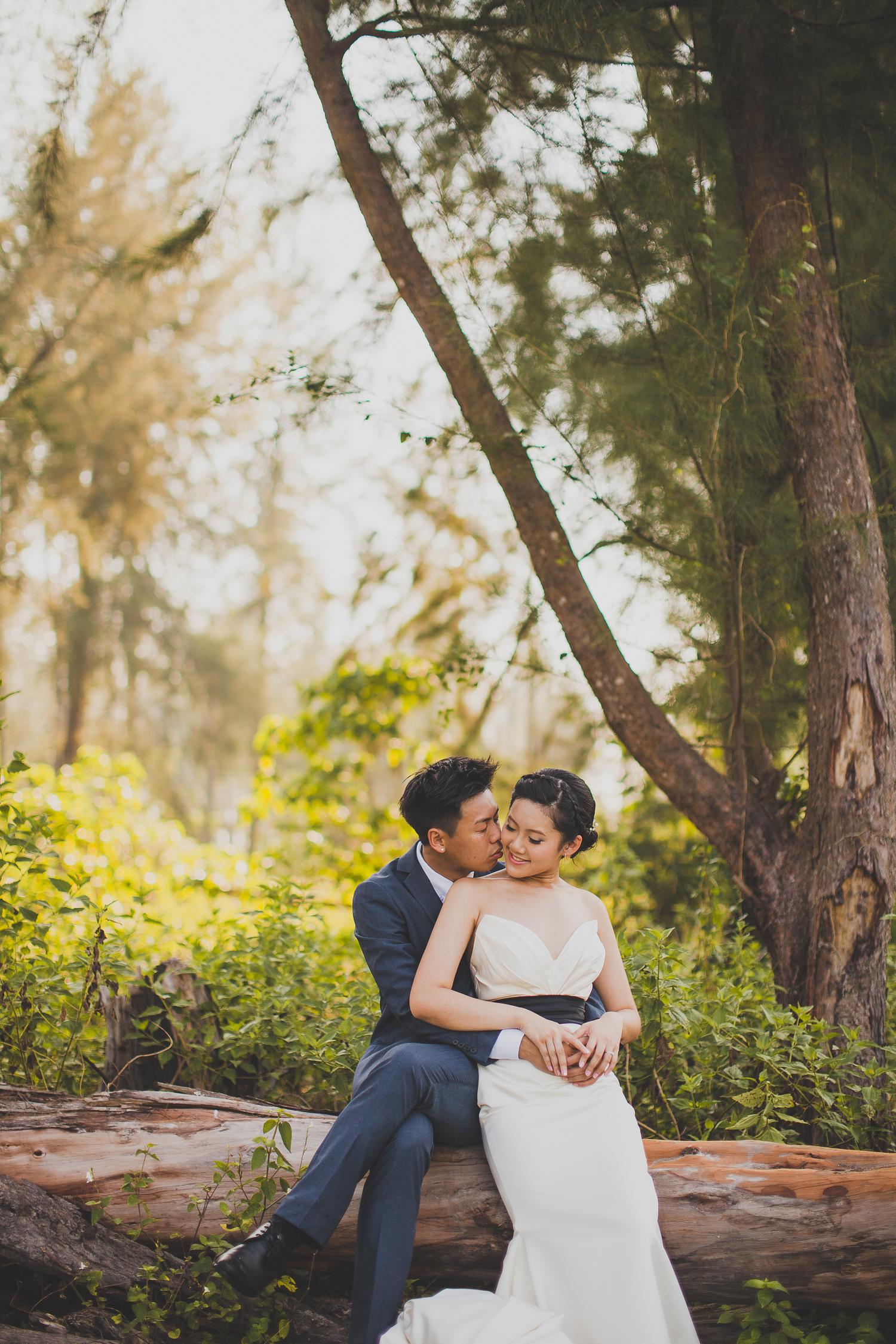 Singapore+Pre+Wedding+Photographer+Ziyang+Clara-0026.jpg
