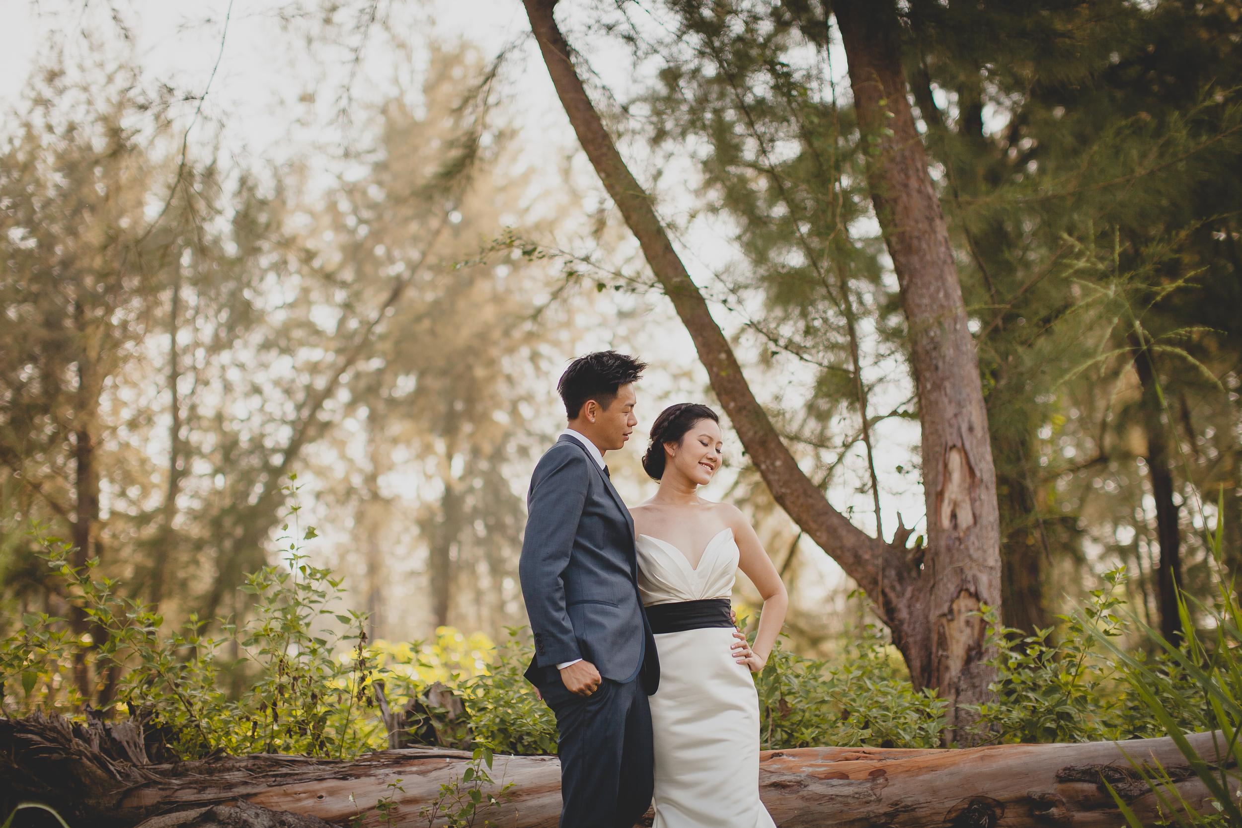 Singapore+Pre+Wedding+Photographer+Ziyang+Clara-0027.jpg