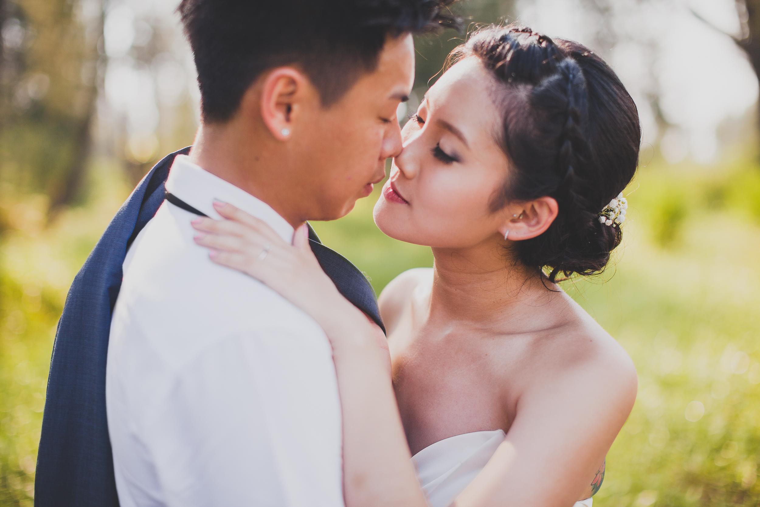 Singapore+Pre+Wedding+Photographer+Ziyang+Clara-0033.jpg