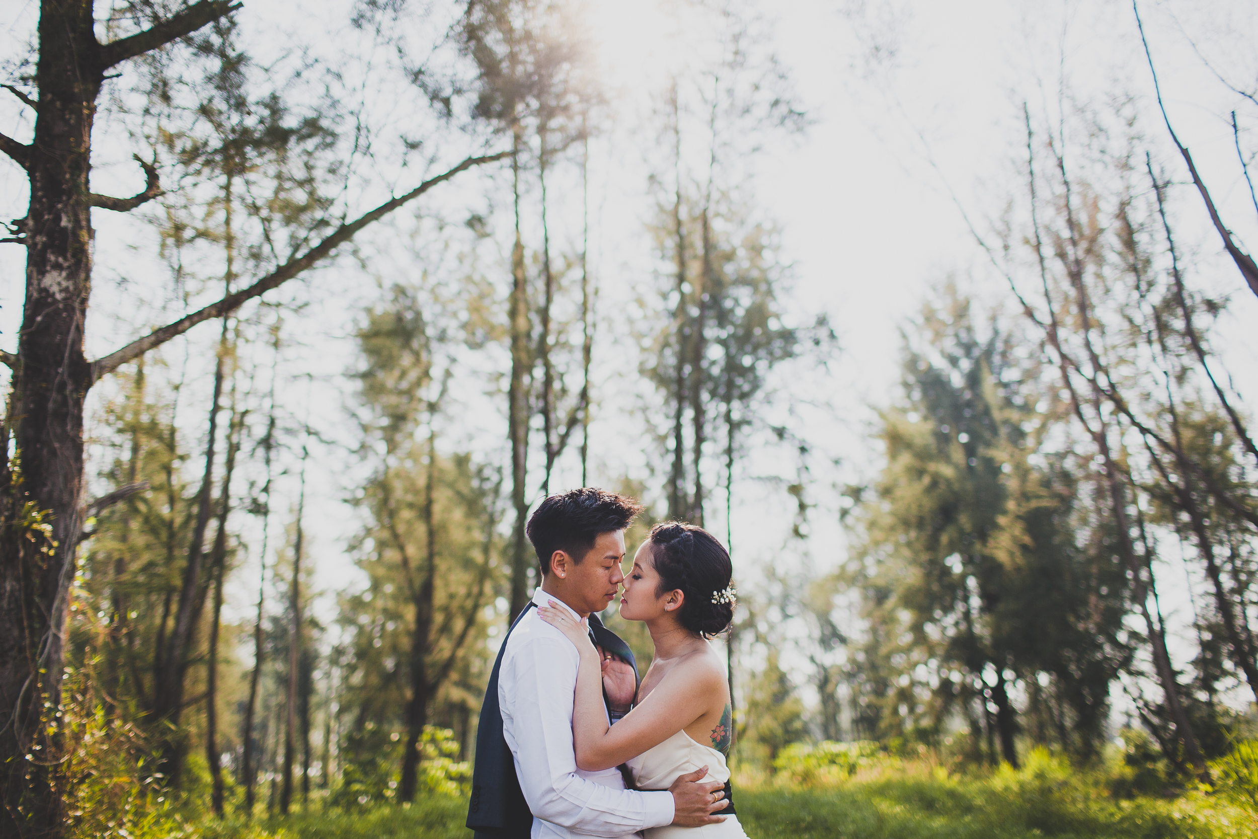 Singapore+Pre+Wedding+Photographer+Ziyang+Clara-0032.jpg