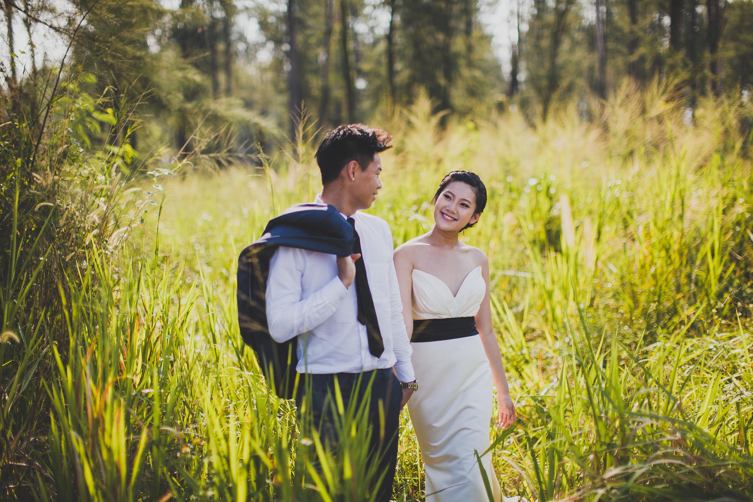 Singapore+Pre+Wedding+Photographer+Ziyang+Clara-0034.jpg