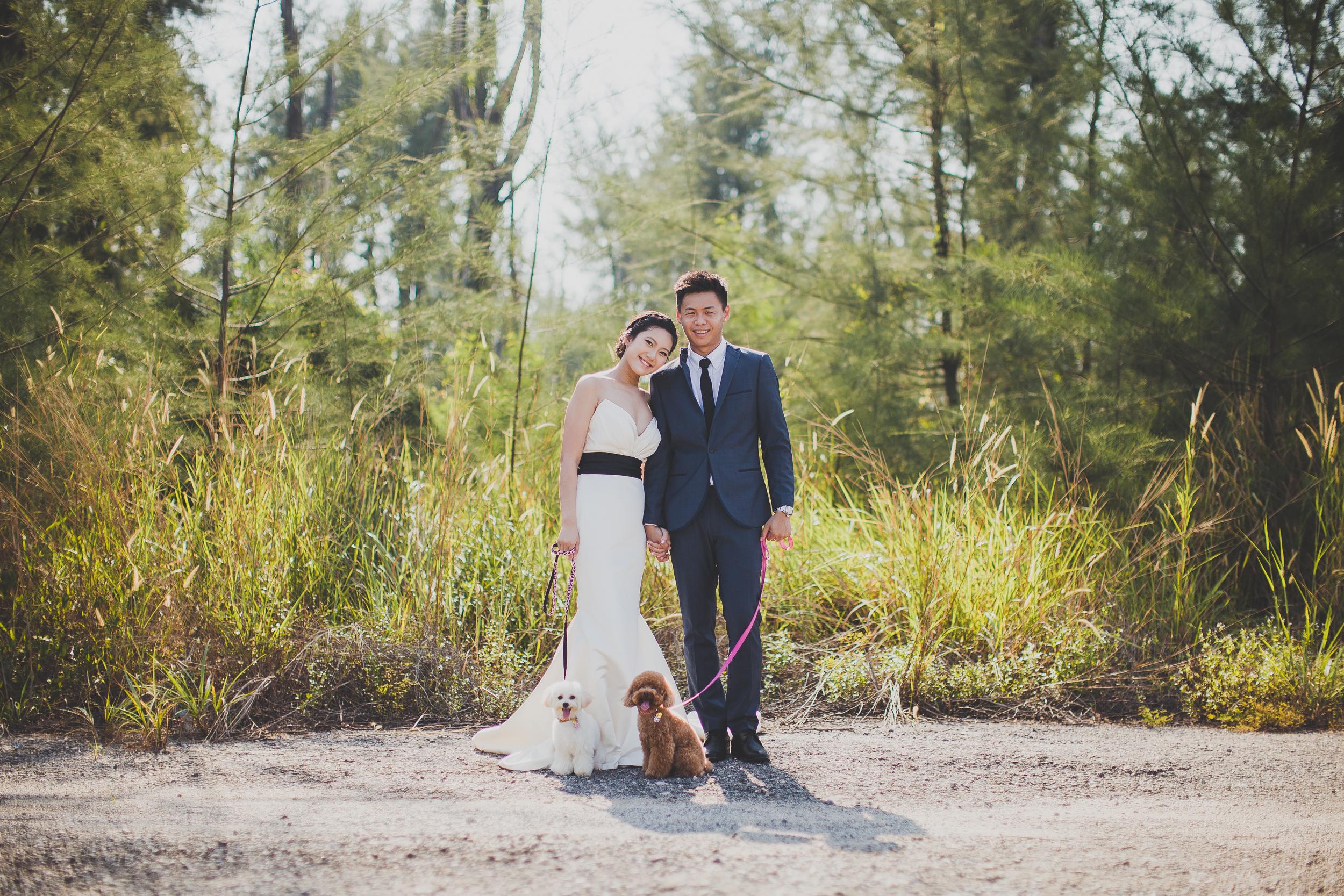 Singapore+Pre+Wedding+Photographer+Ziyang+Clara-0035.jpg