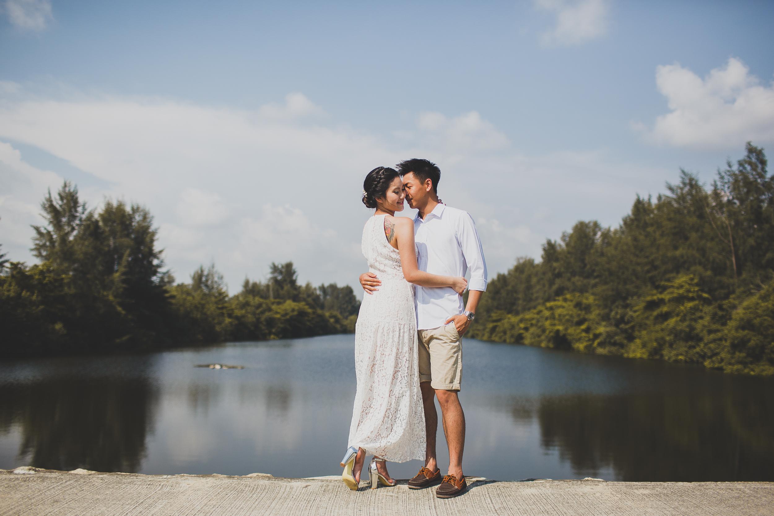 Singapore+Pre+Wedding+Photographer+Ziyang+Clara-0037.jpg