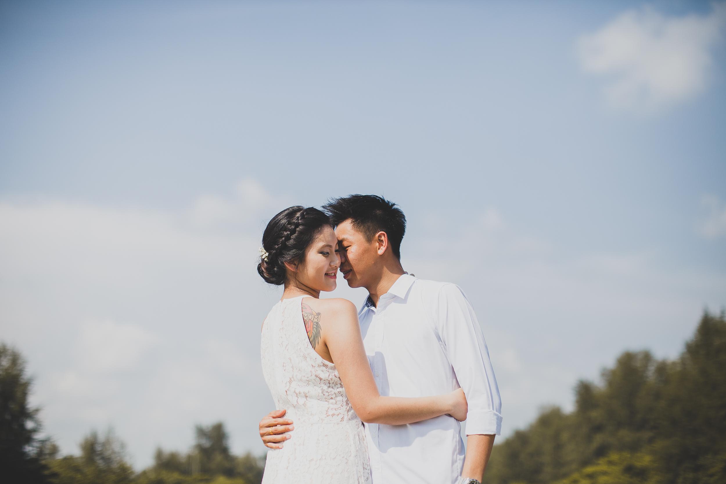 Singapore+Pre+Wedding+Photographer+Ziyang+Clara-0038.jpg
