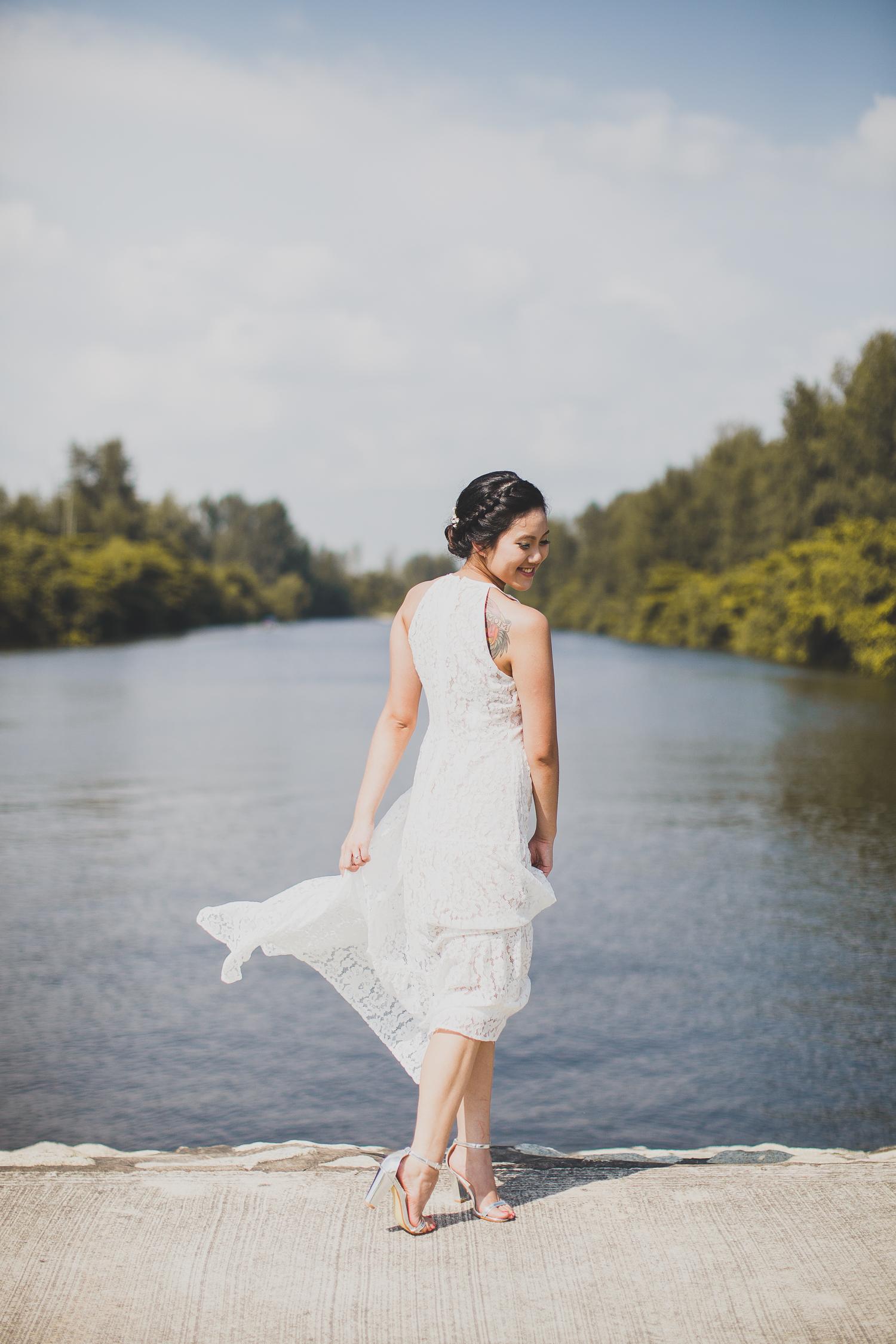 Singapore+Pre+Wedding+Photographer+Ziyang+Clara-0041.jpg