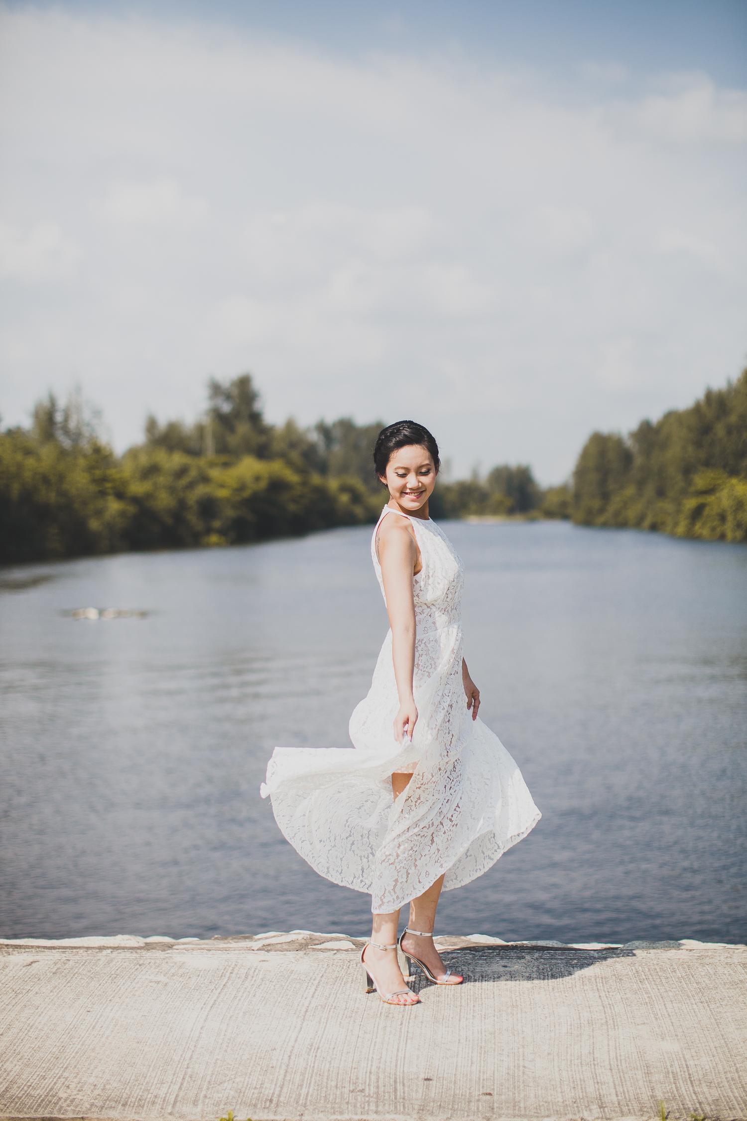 Singapore+Pre+Wedding+Photographer+Ziyang+Clara-0042.jpg