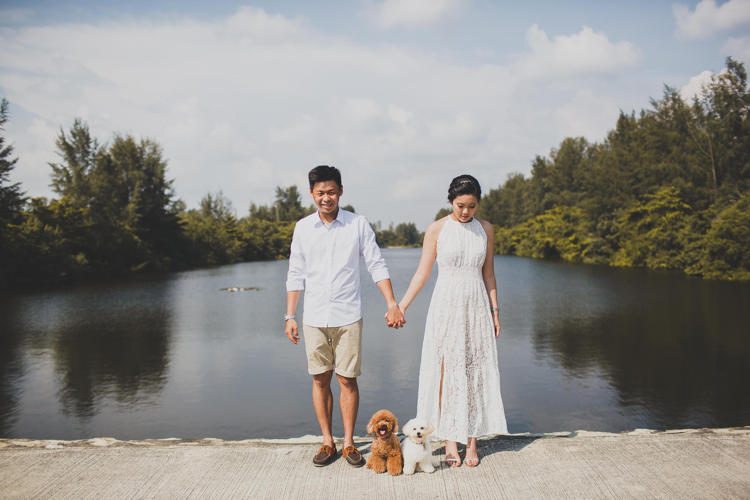 Singapore+Pre+Wedding+Photographer+Ziyang+Clara-0043.jpg