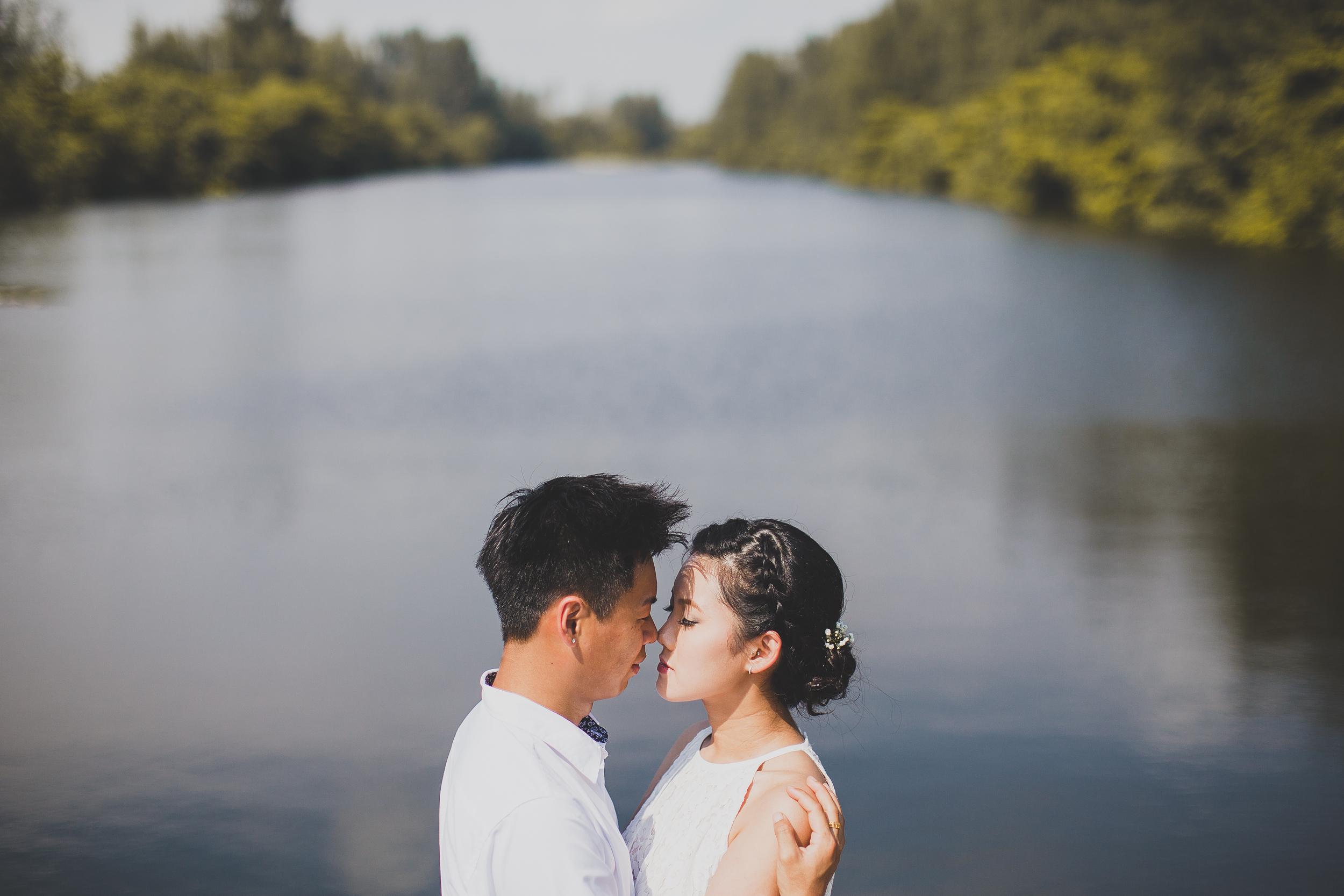Singapore+Pre+Wedding+Photographer+Ziyang+Clara-0044.jpg