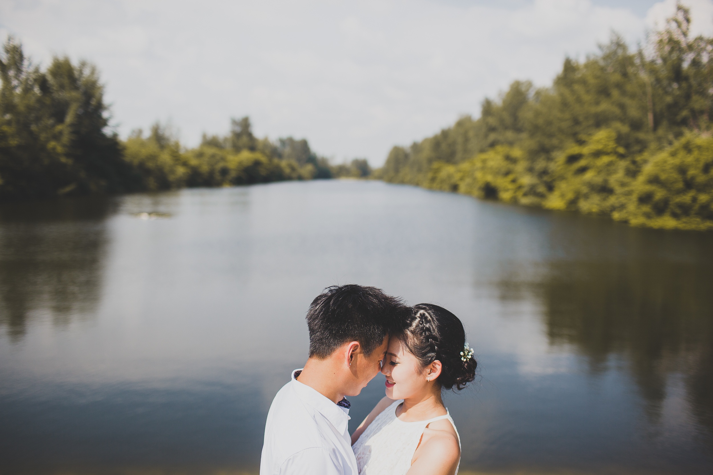 Singapore+Pre+Wedding+Photographer+Ziyang+Clara-0045.jpg