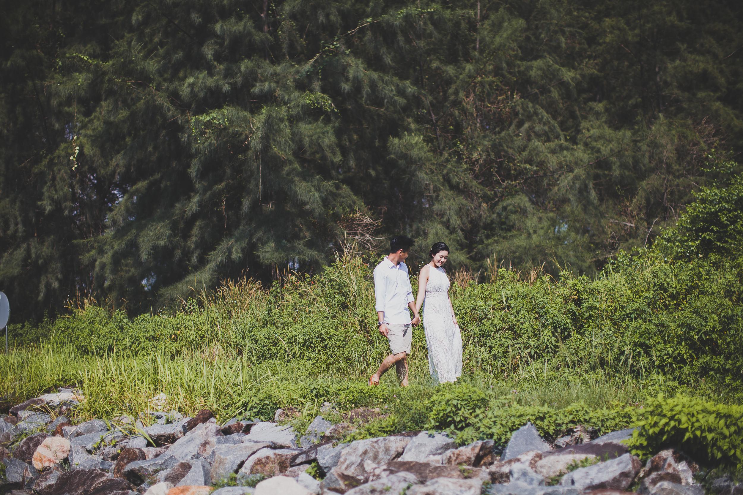 Singapore+Pre+Wedding+Photographer+Ziyang+Clara-0047.jpg