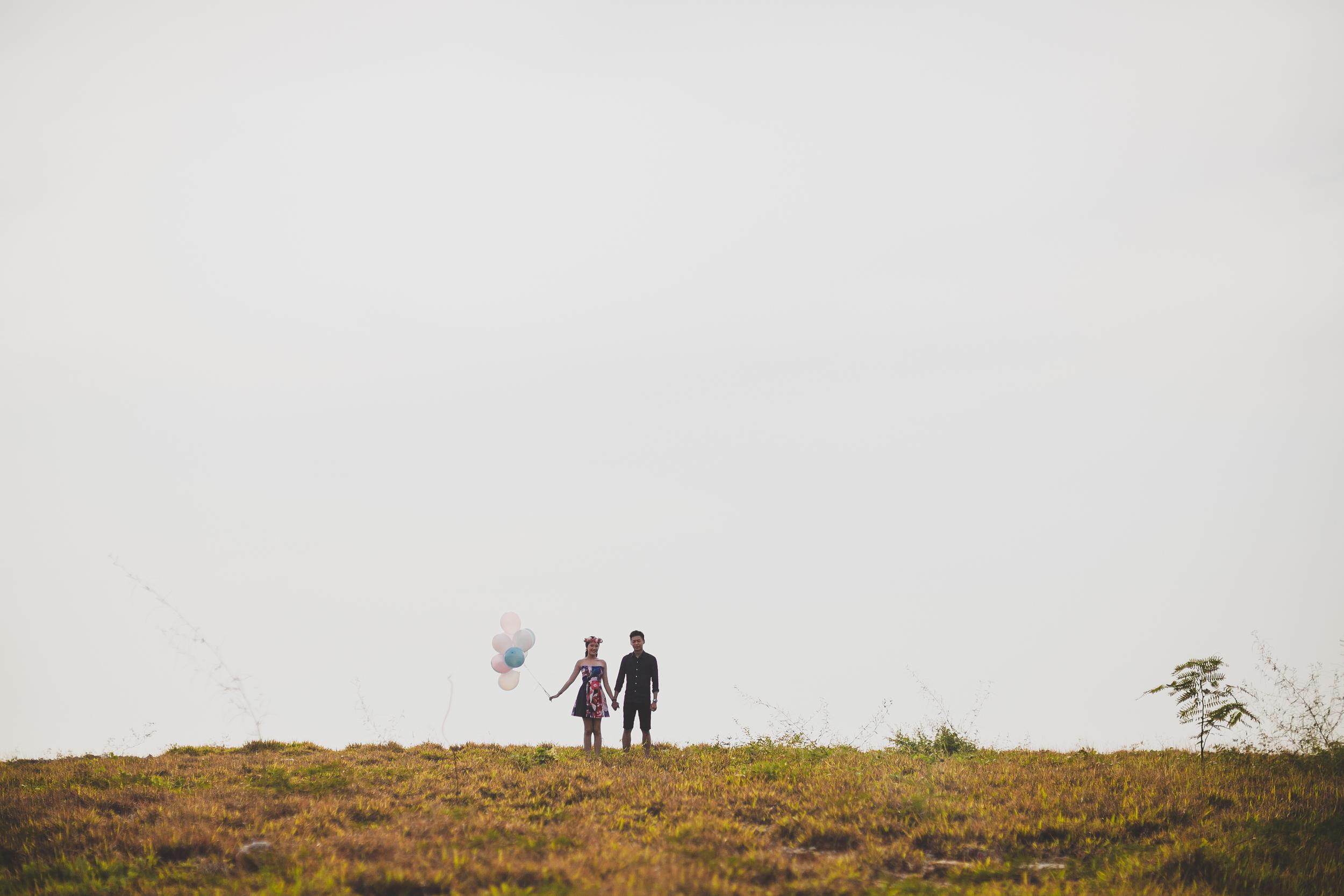 Singapore+Pre+Wedding+Photographer+Ziyang+Clara-0050.jpg