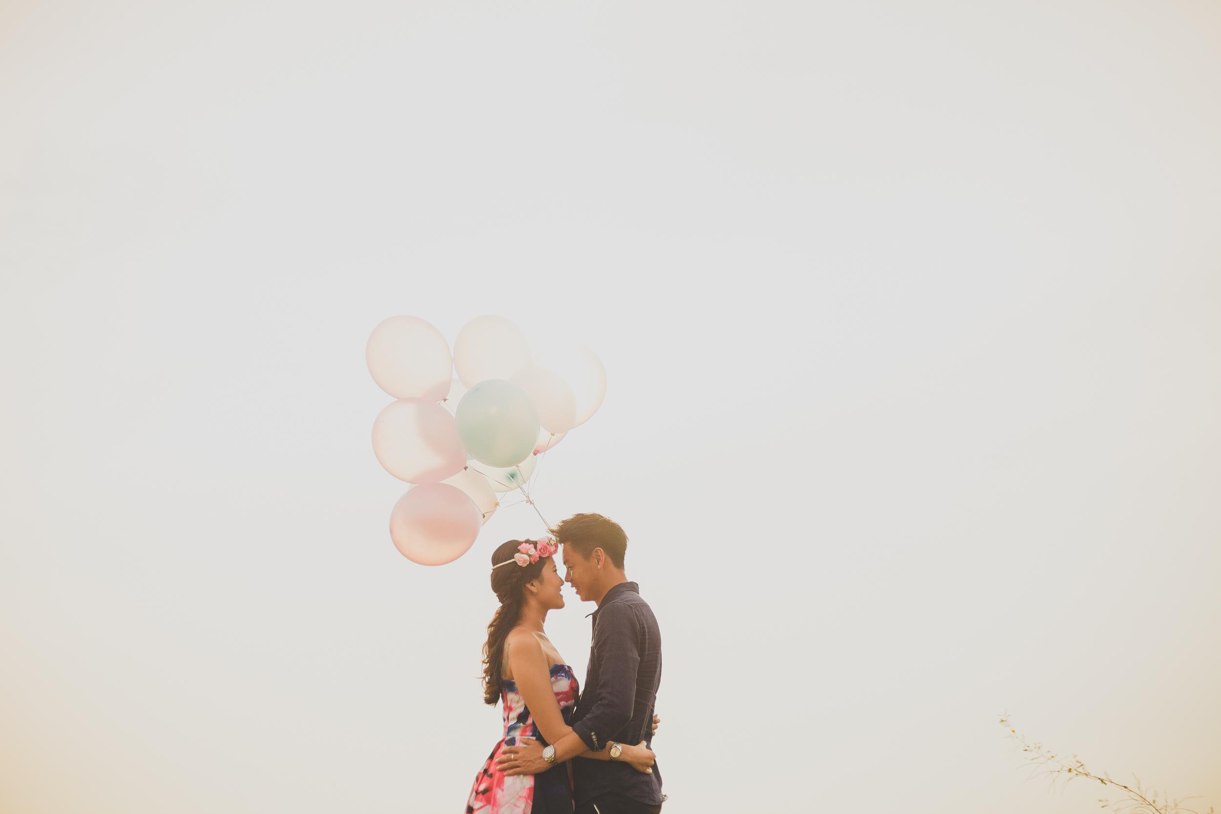 Singapore+Pre+Wedding+Photographer+Ziyang+Clara-0052.jpg