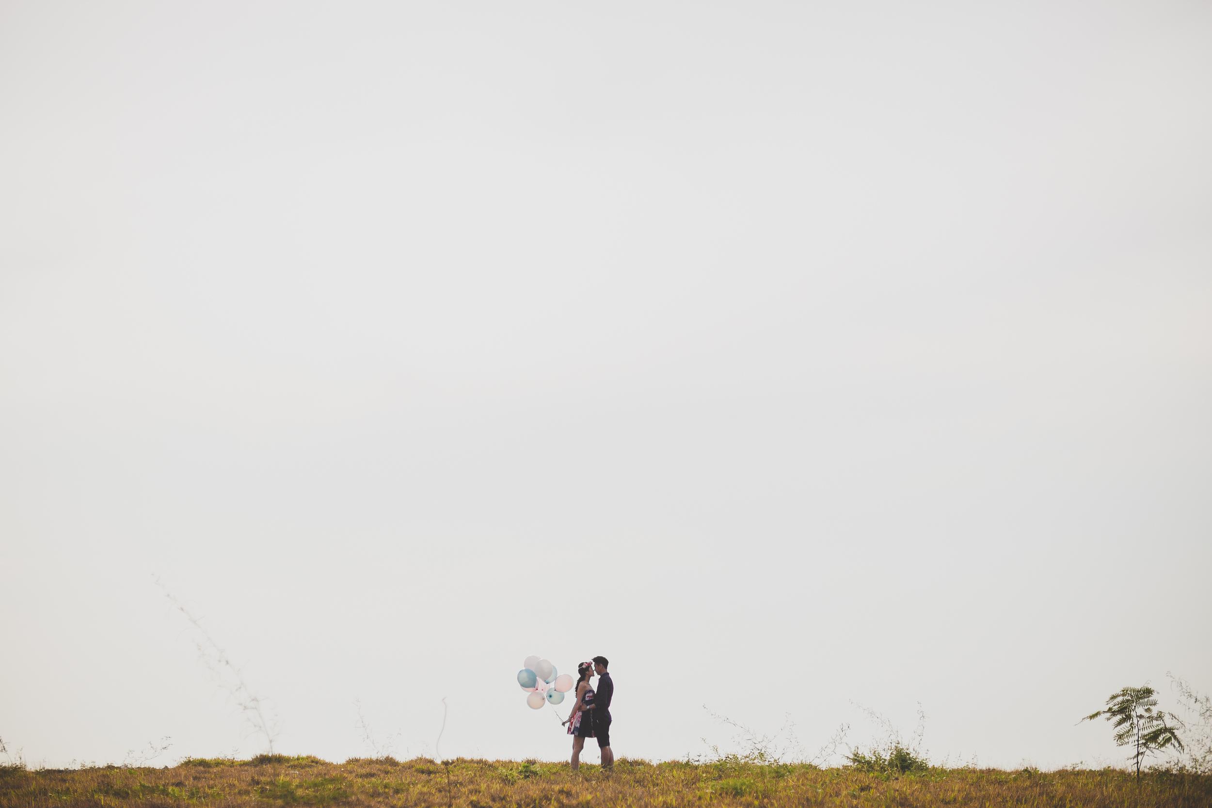 Singapore+Pre+Wedding+Photographer+Ziyang+Clara-0051.jpg
