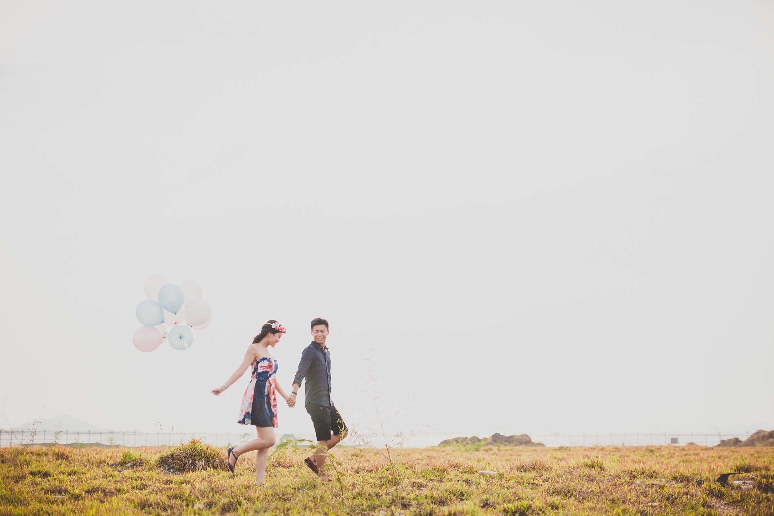 Singapore+Pre+Wedding+Photographer+Ziyang+Clara-0054.jpg