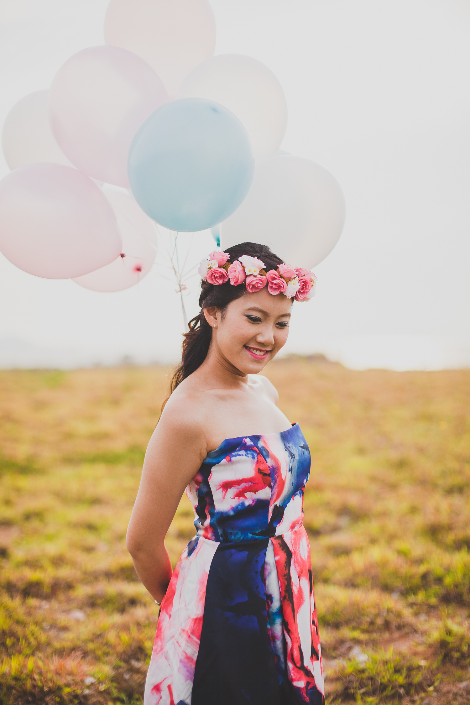 Singapore+Pre+Wedding+Photographer+Ziyang+Clara-0056.jpg