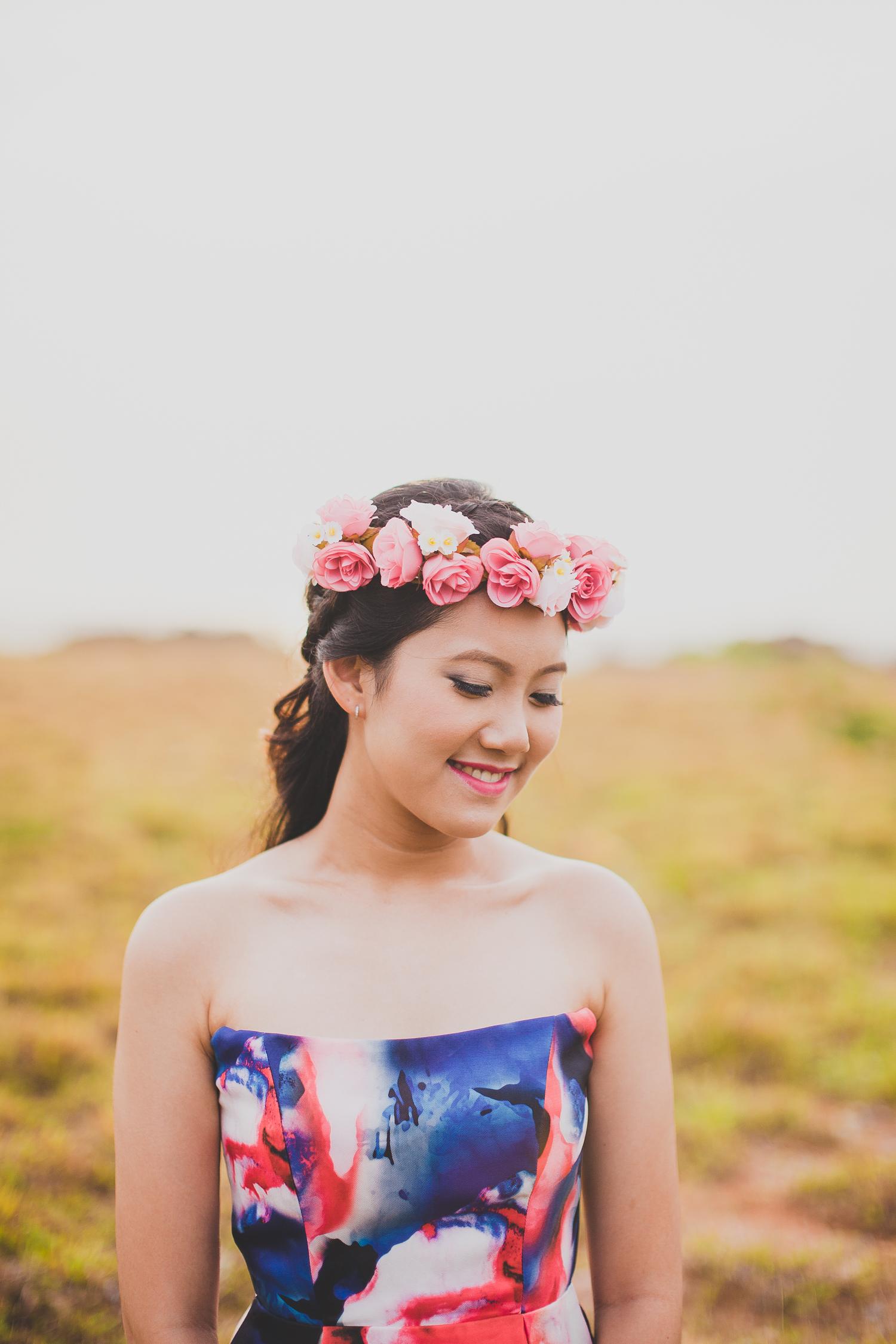 Singapore+Pre+Wedding+Photographer+Ziyang+Clara-0060.jpg