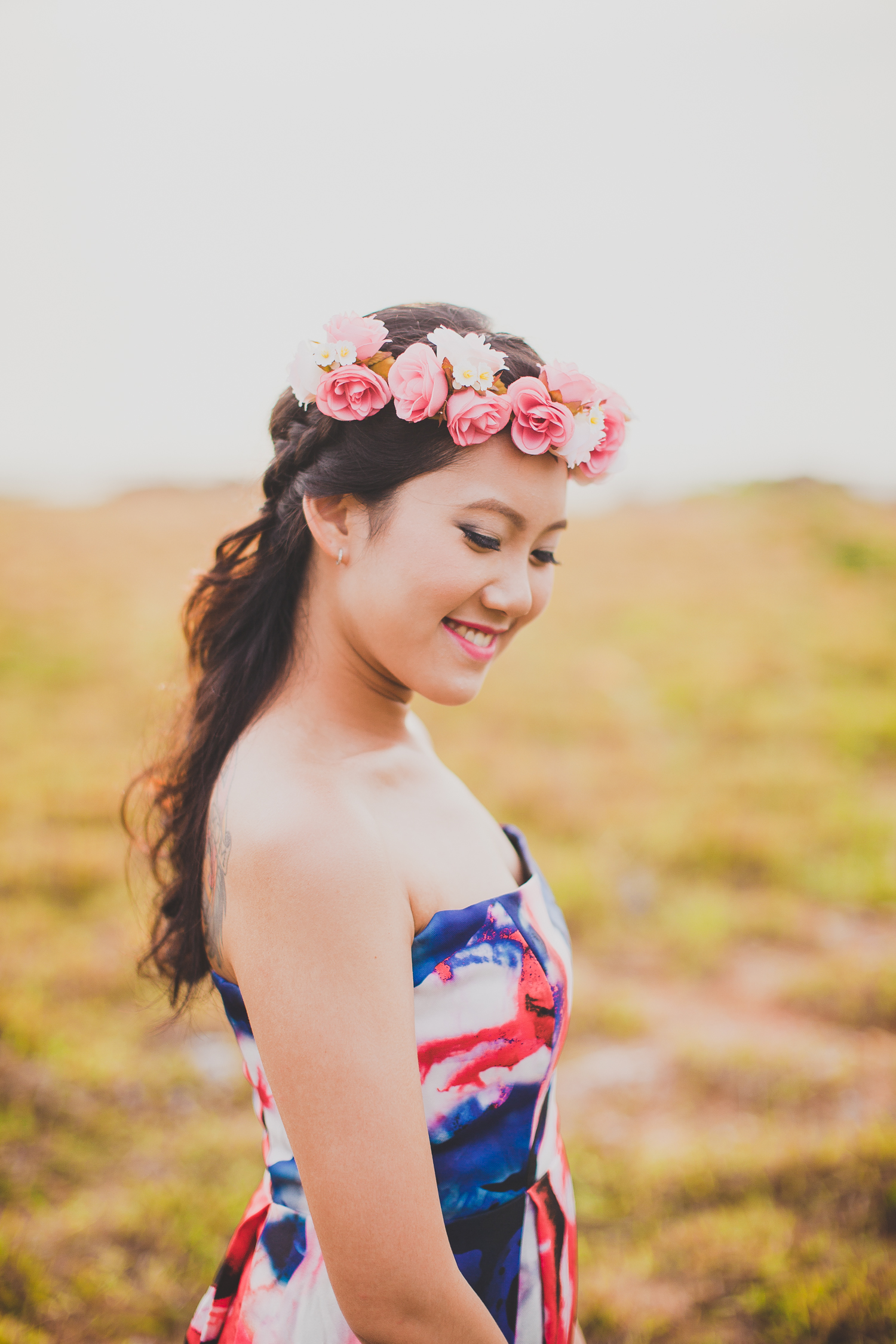 Singapore+Pre+Wedding+Photographer+Ziyang+Clara-0062.jpg