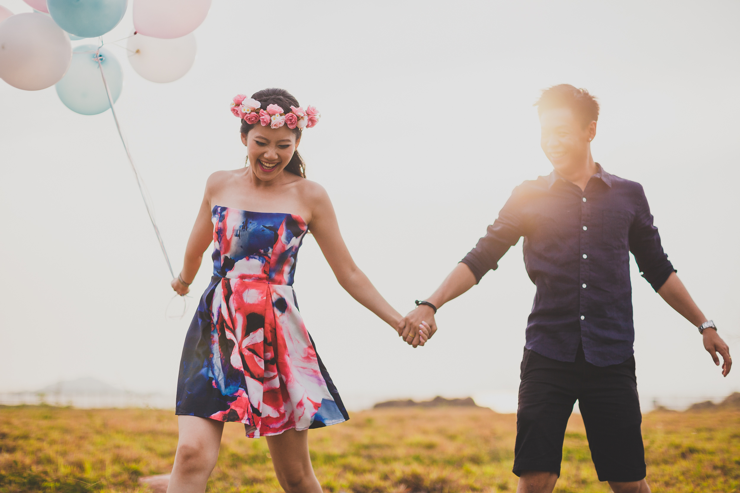 Singapore+Pre+Wedding+Photographer+Ziyang+Clara-0068.jpg