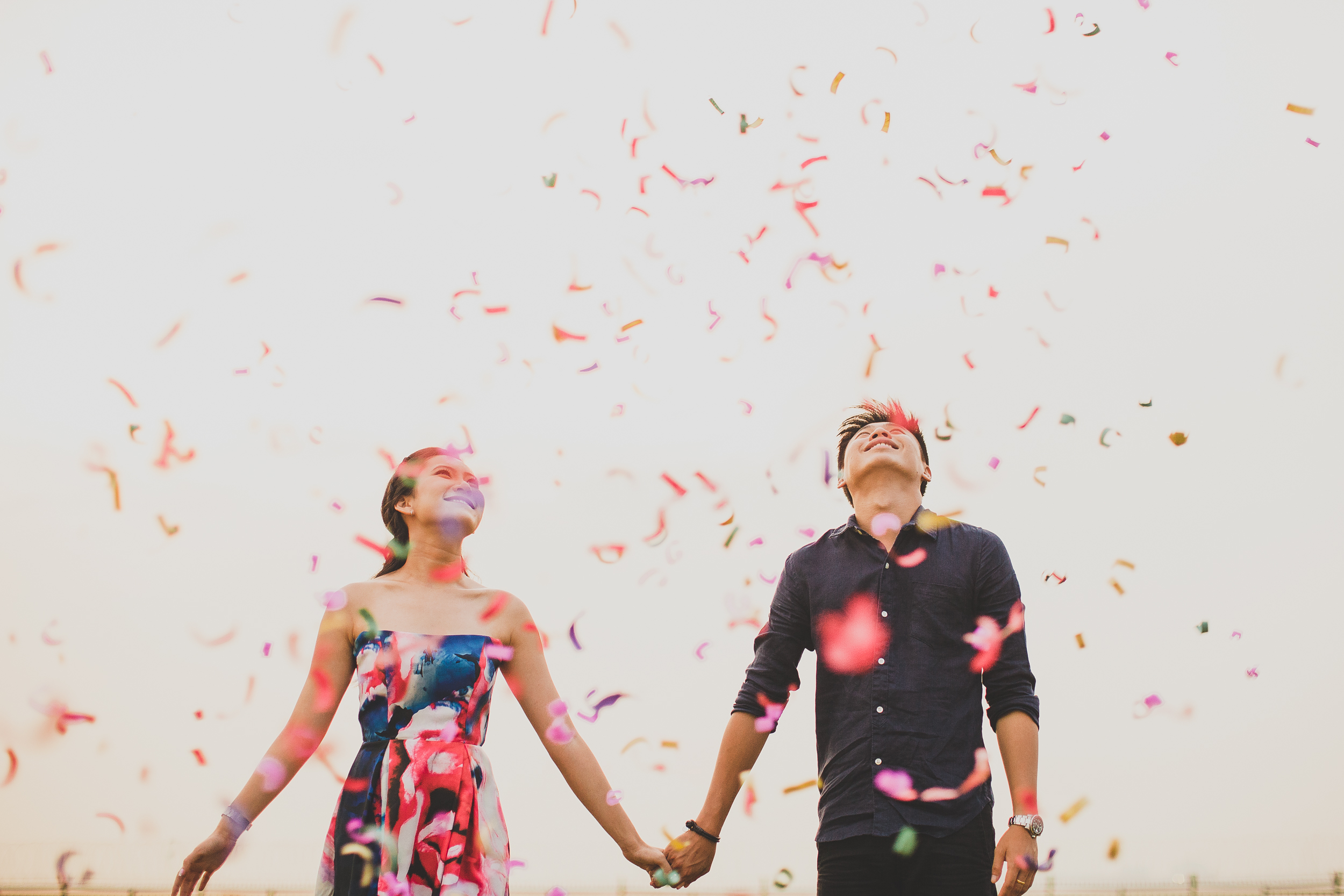 Singapore+Pre+Wedding+Photographer+Ziyang+Clara-0071.jpg
