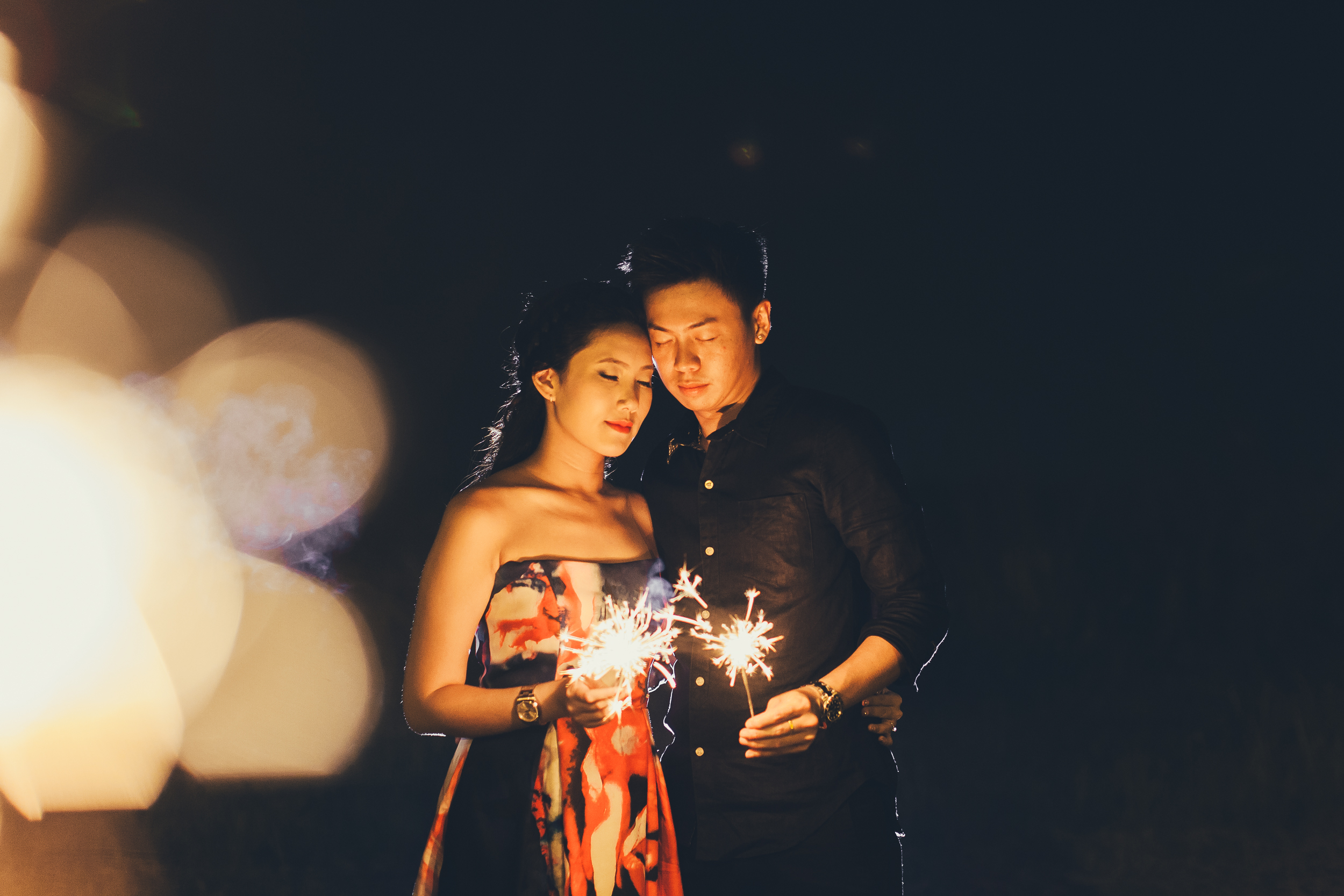 Singapore+Pre+Wedding+Photographer+Ziyang+Clara-0080.jpg