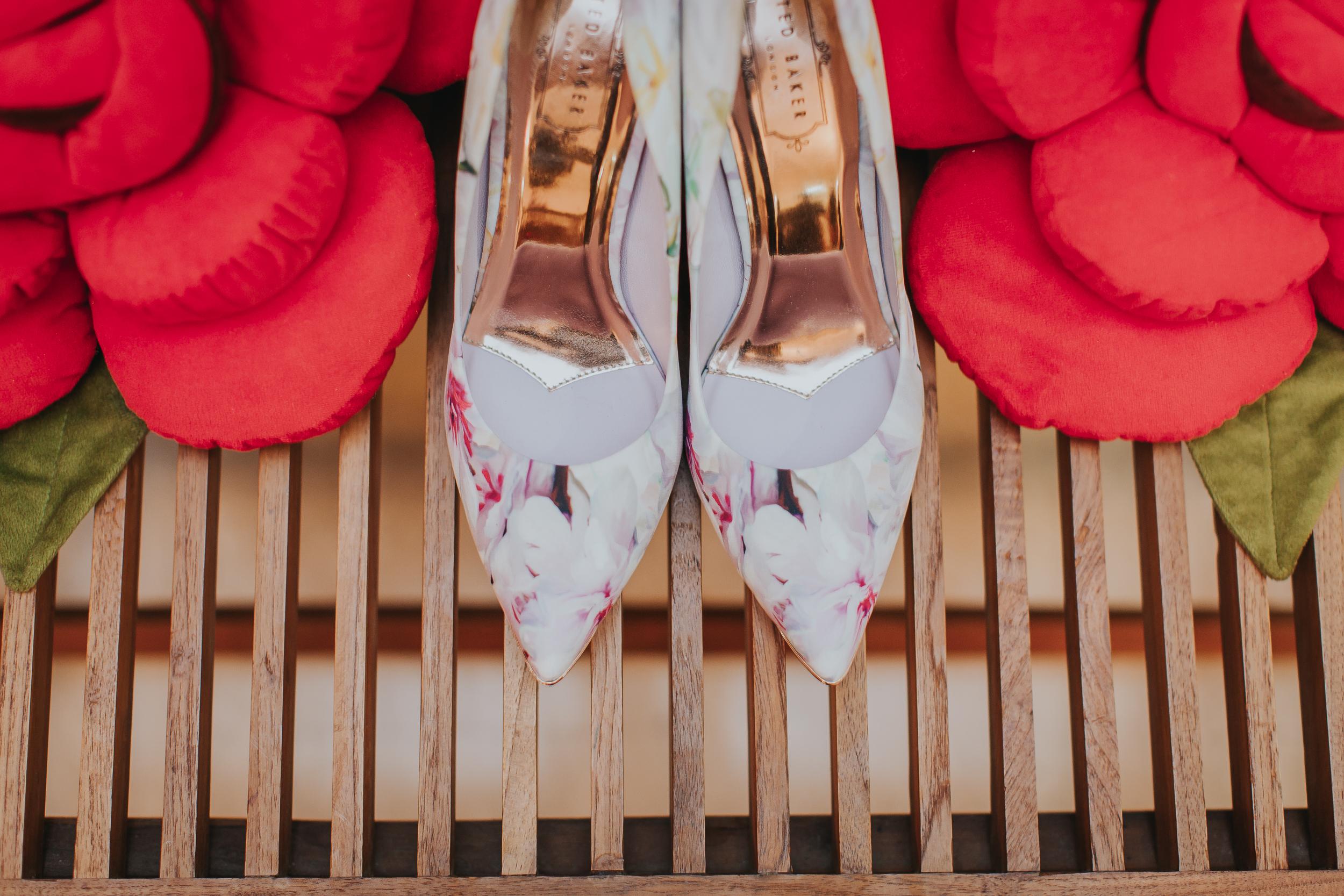 Singapore+Actual+Day+Wedding+Photographer+Grand+Mercure+Oliver+Estelle-0002.jpg