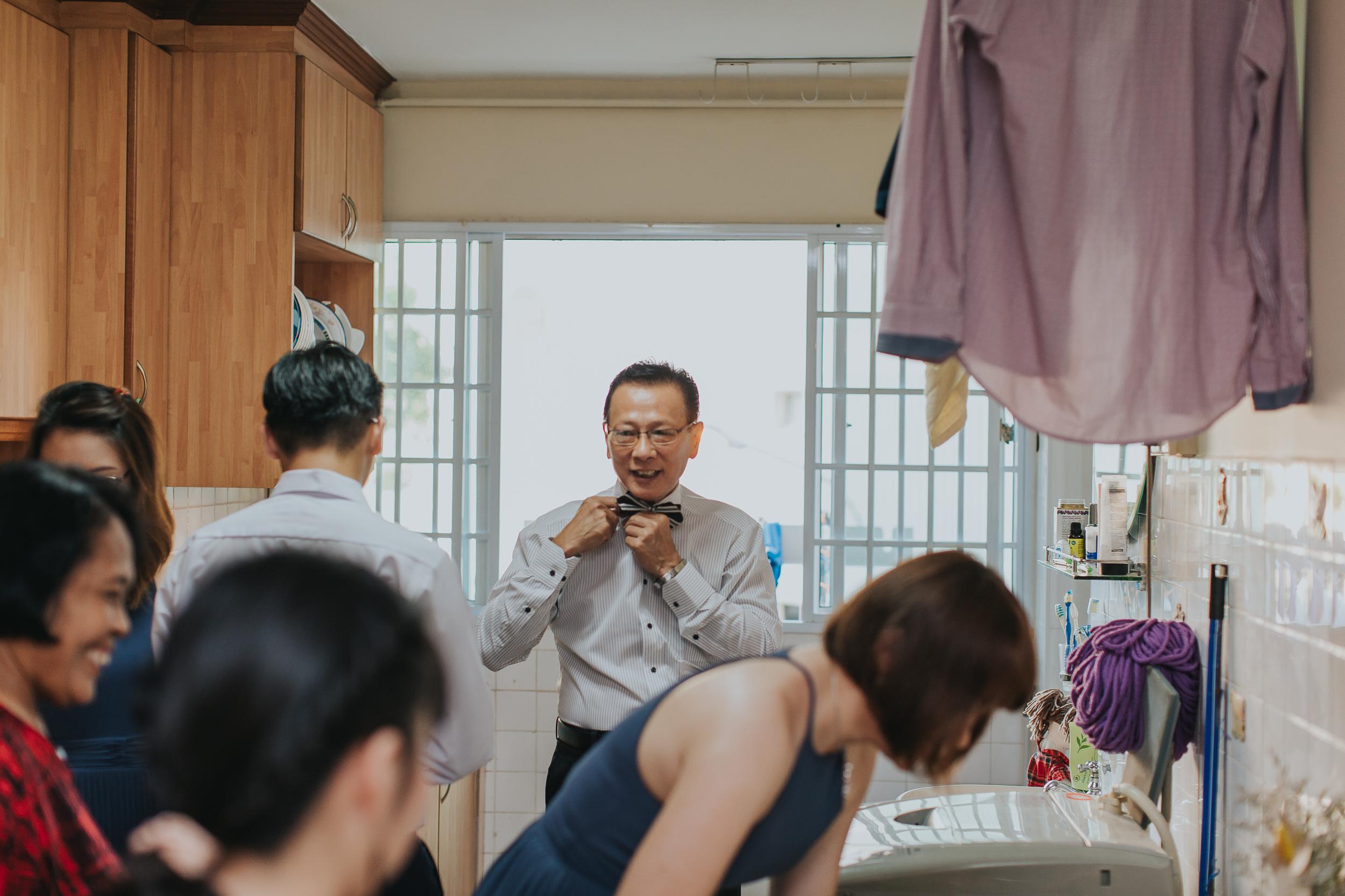 Singapore+Actual+Day+Wedding+Photographer+Grand+Mercure+Oliver+Estelle-0012.jpg