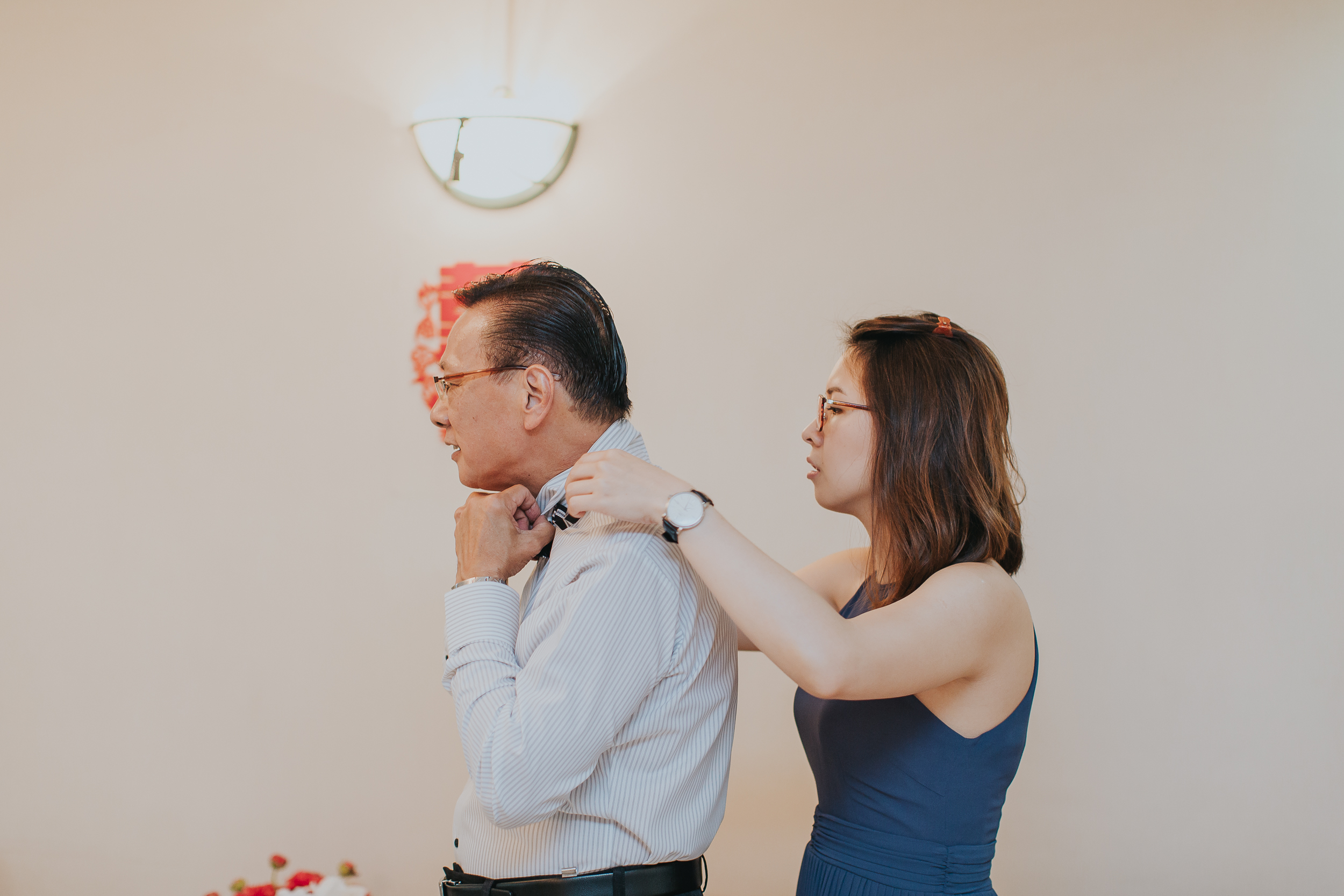 Singapore+Actual+Day+Wedding+Photographer+Grand+Mercure+Oliver+Estelle-0014.jpg
