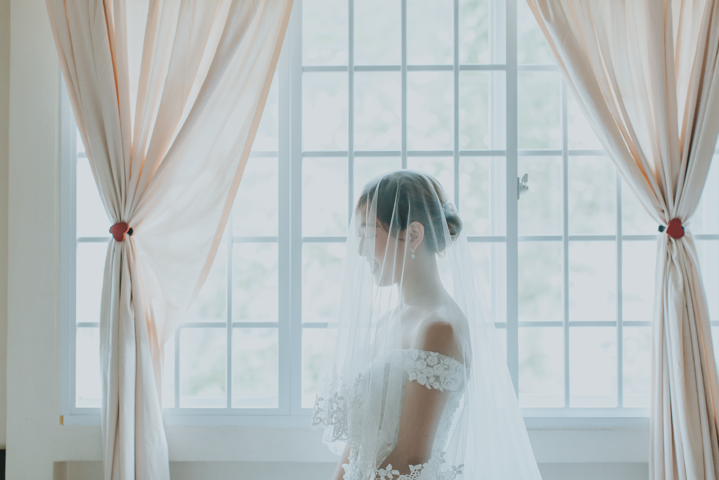 Singapore+Actual+Day+Wedding+Photographer+Grand+Mercure+Oliver+Estelle-0015.jpg